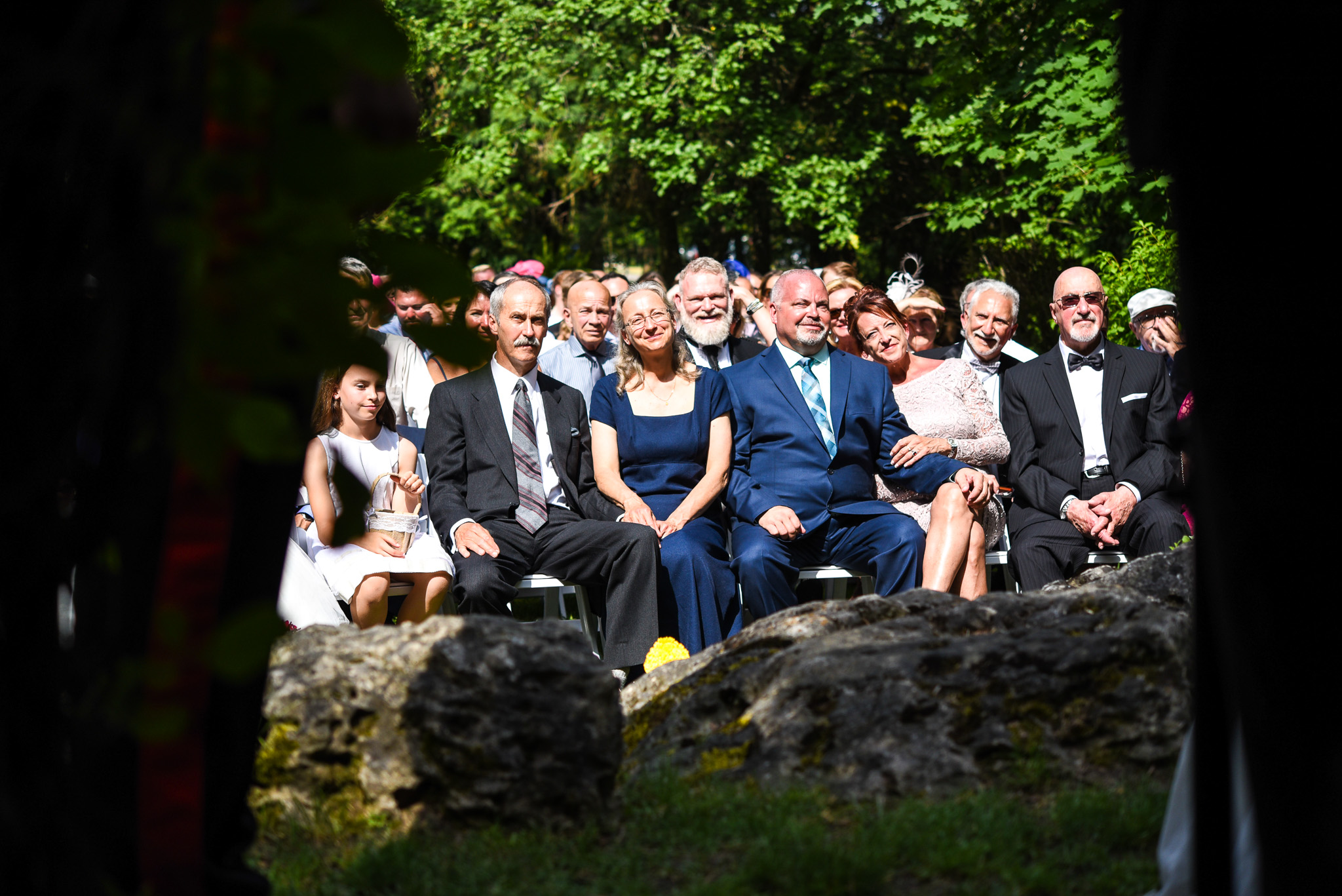 Millcroft Wedding Caledon-36.jpg