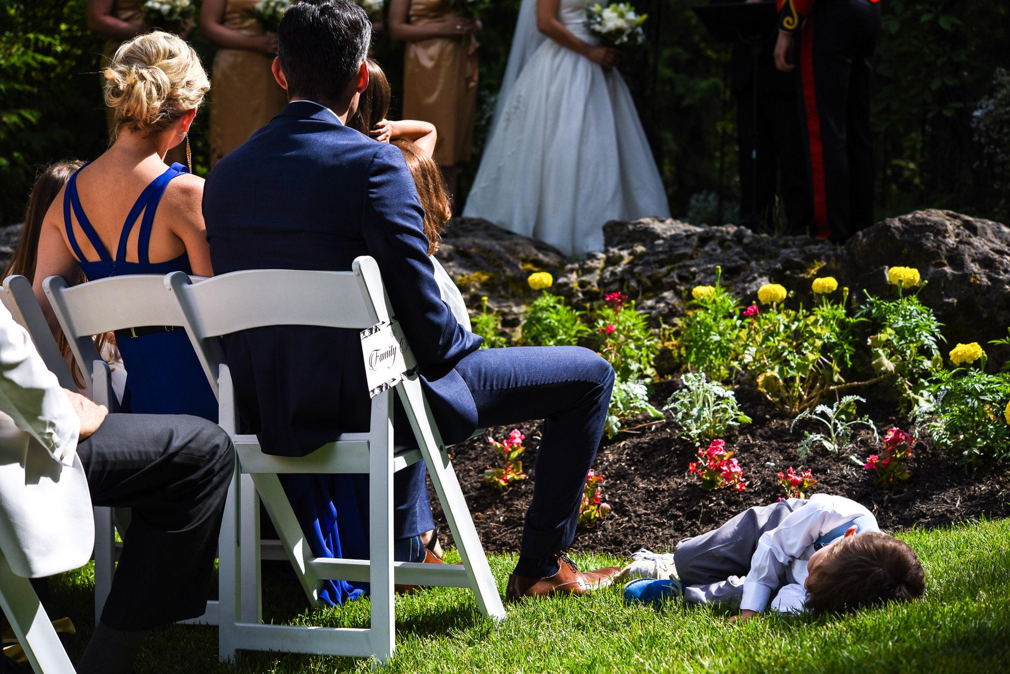Millcroft Wedding Caledon-38.jpg
