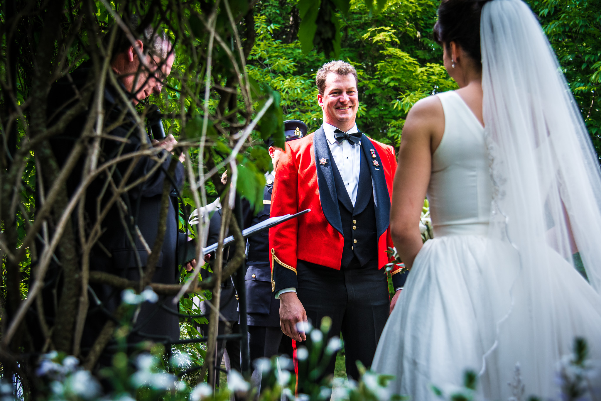 Millcroft Wedding Caledon-37.jpg