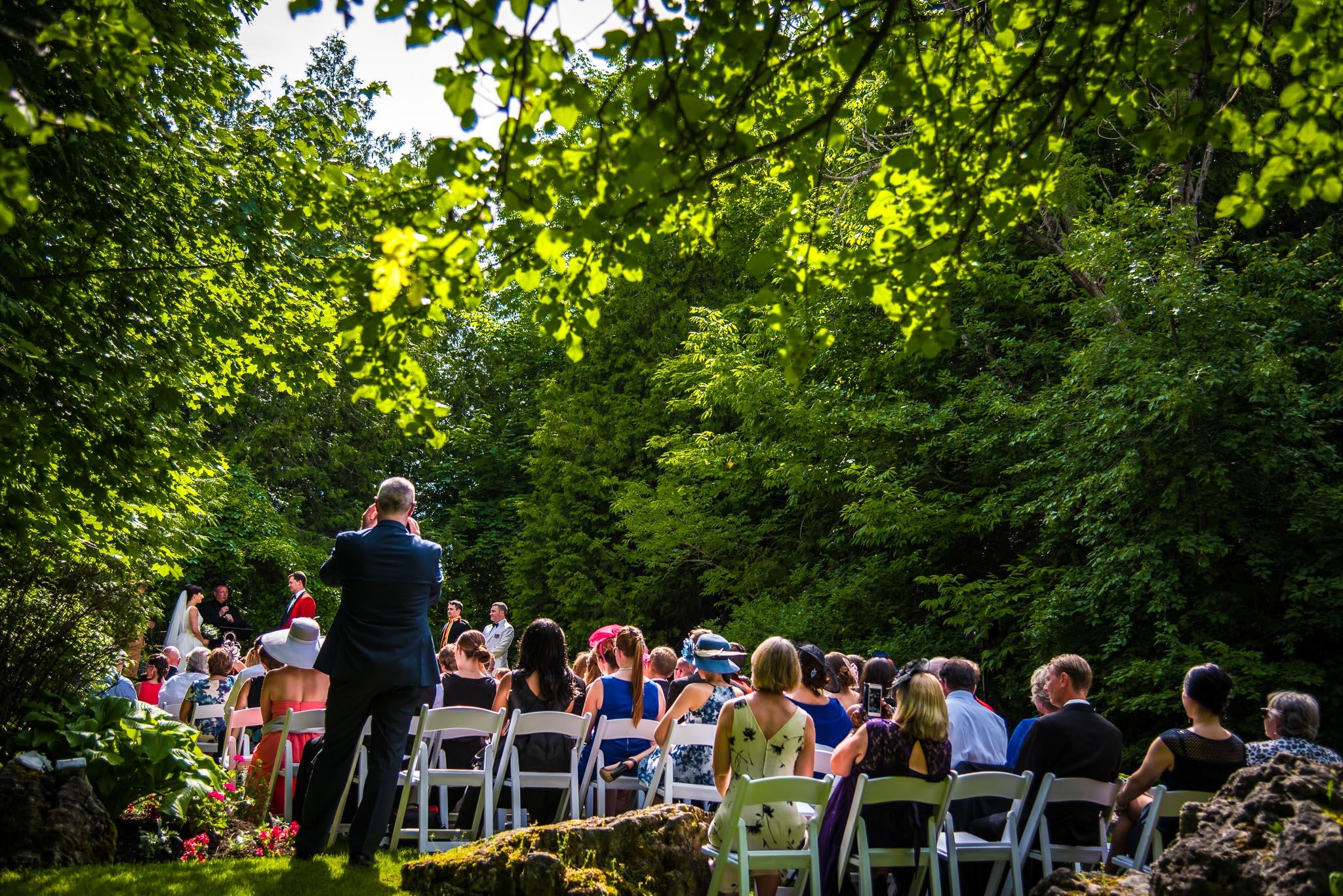 Millcroft Wedding Caledon-39.jpg