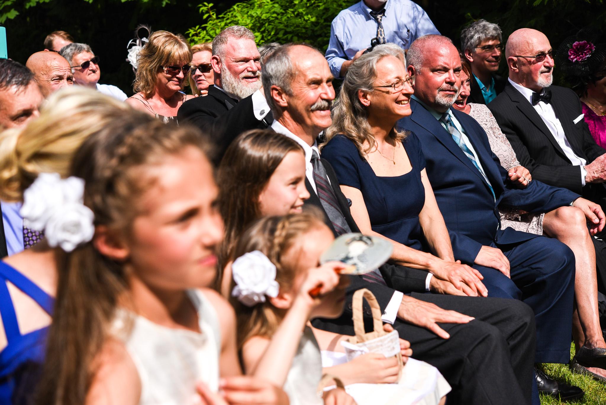 Millcroft Wedding Caledon-41.jpg