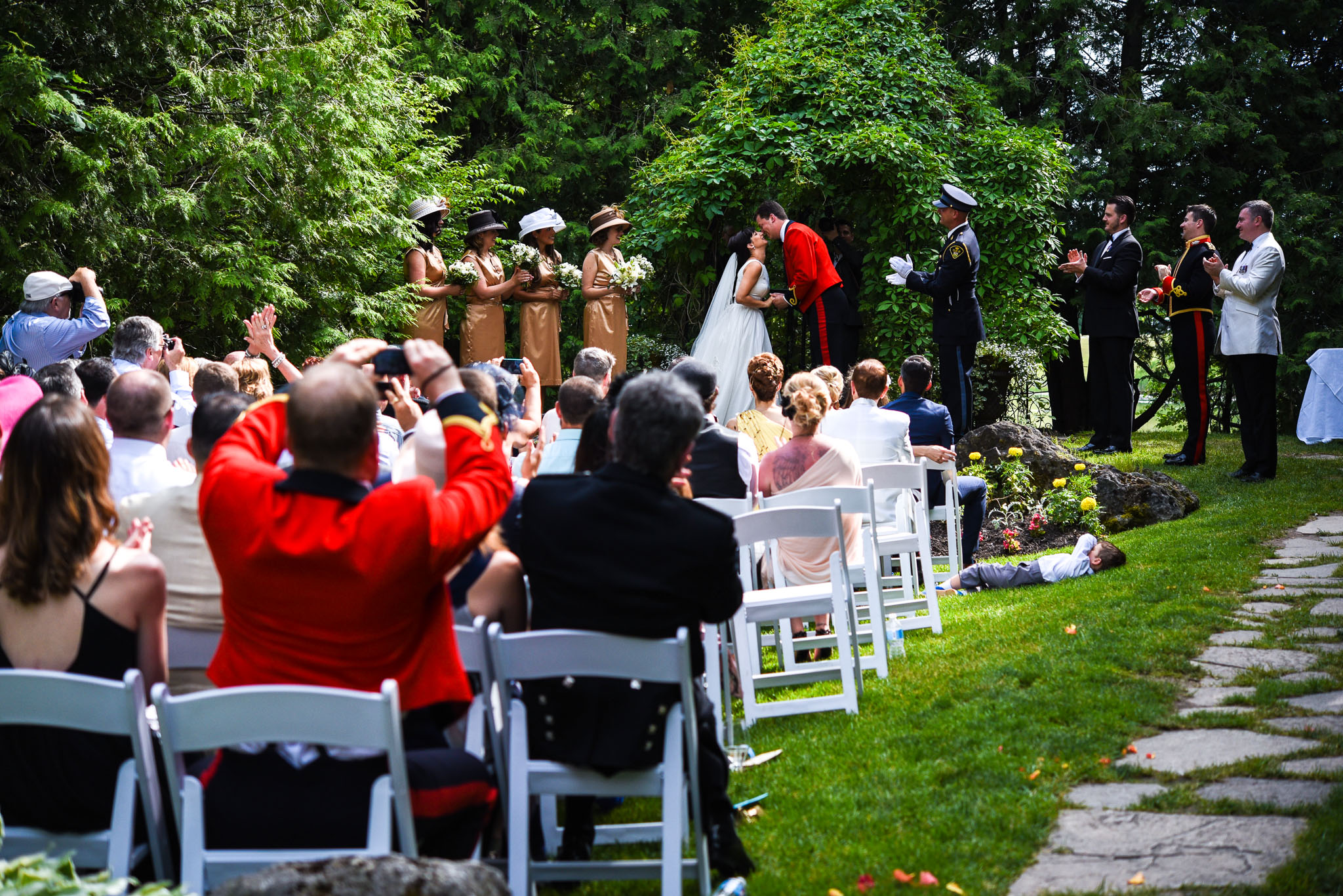 Millcroft Wedding Caledon-42.jpg