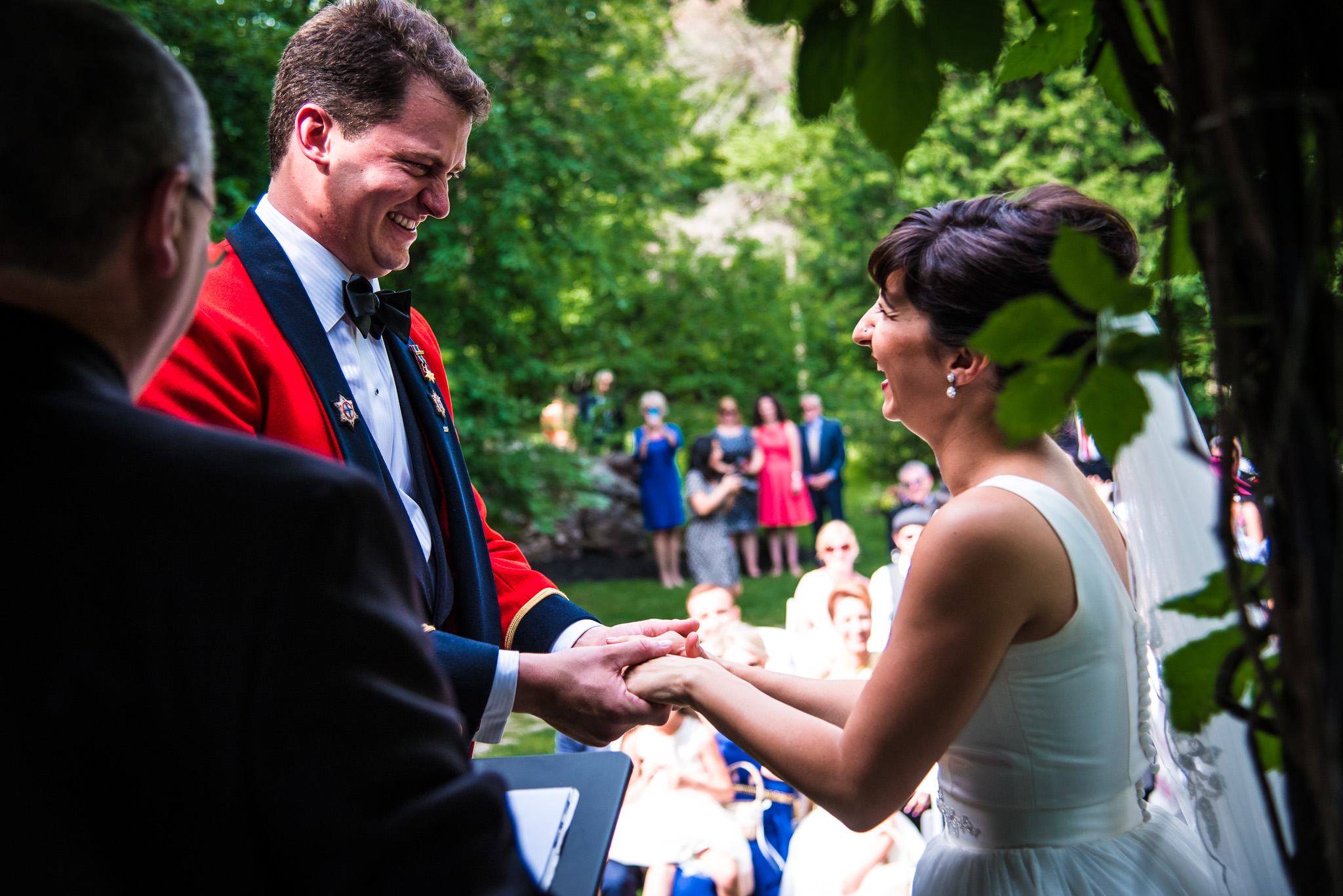 Millcroft Wedding Caledon-43.jpg