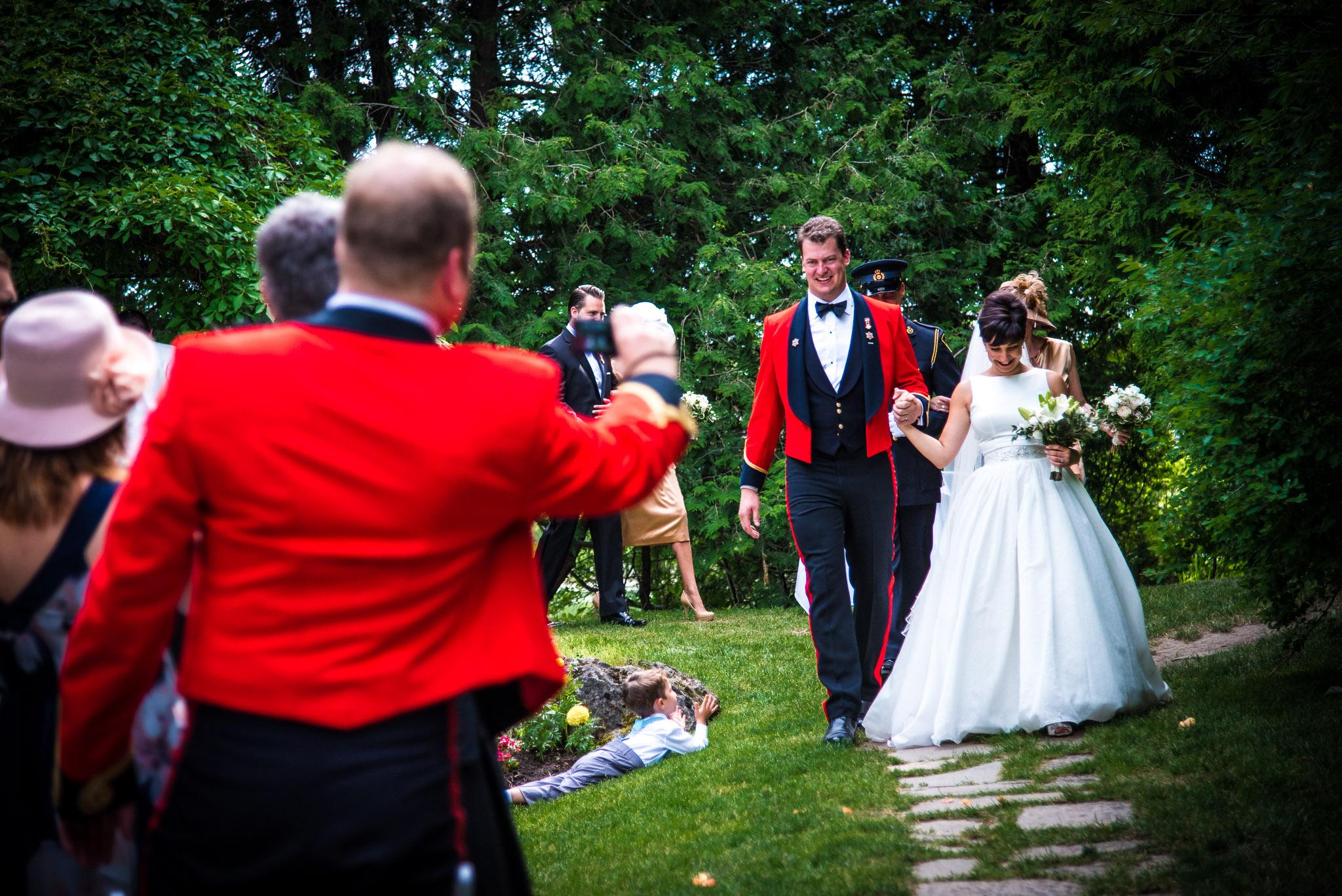 Millcroft Wedding Caledon-45.jpg
