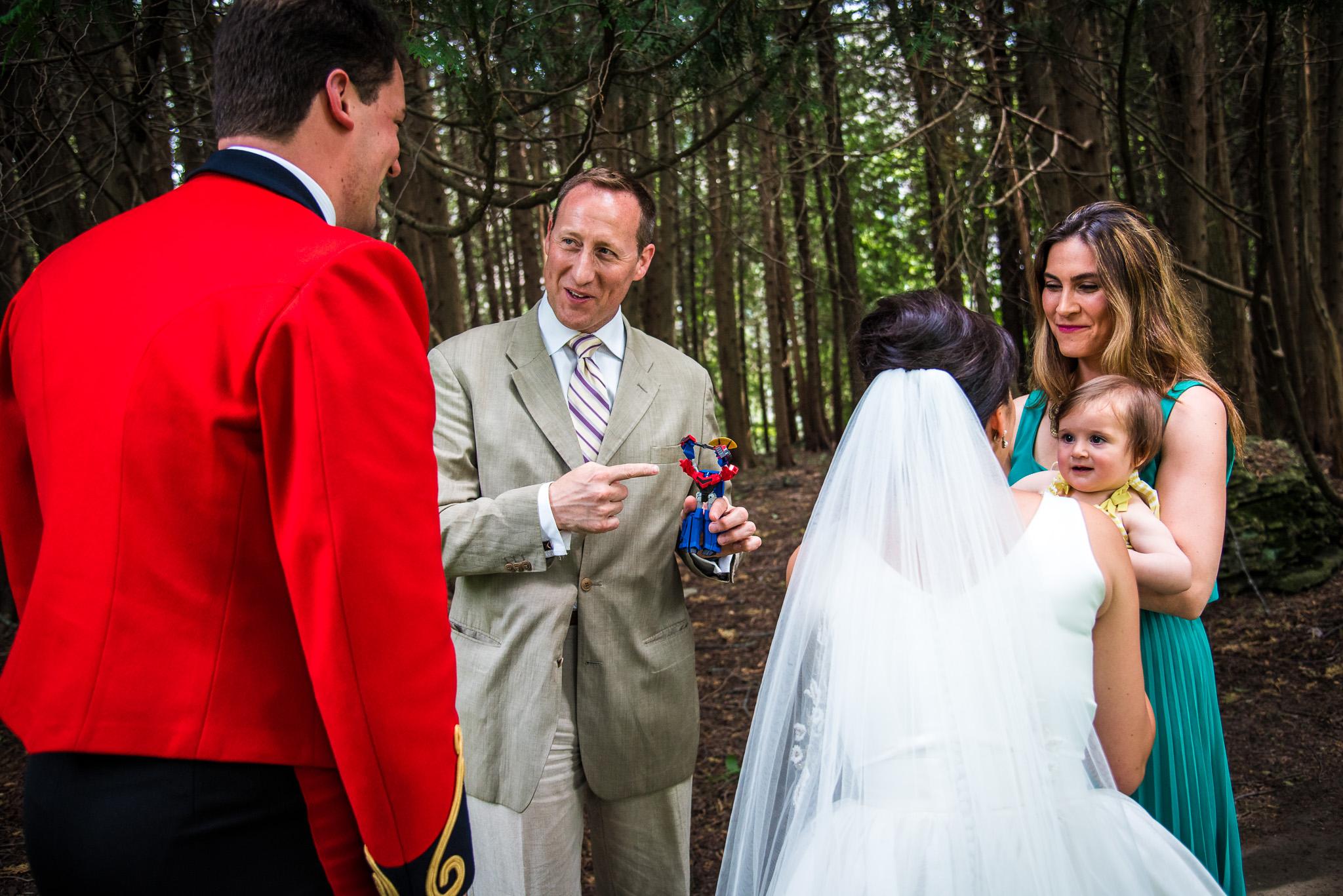 Millcroft Wedding Caledon-47.jpg