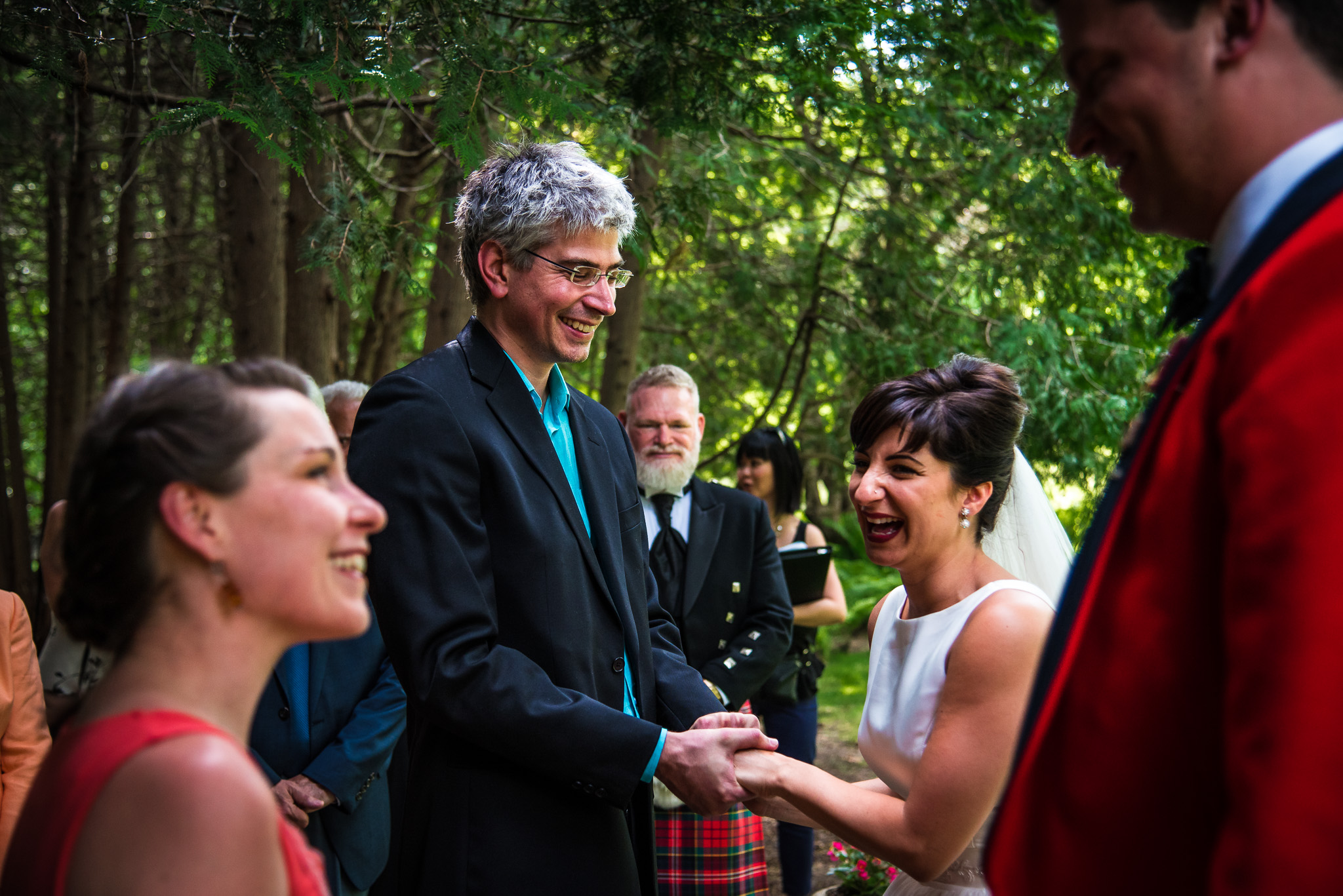 Millcroft Wedding Caledon-48.jpg