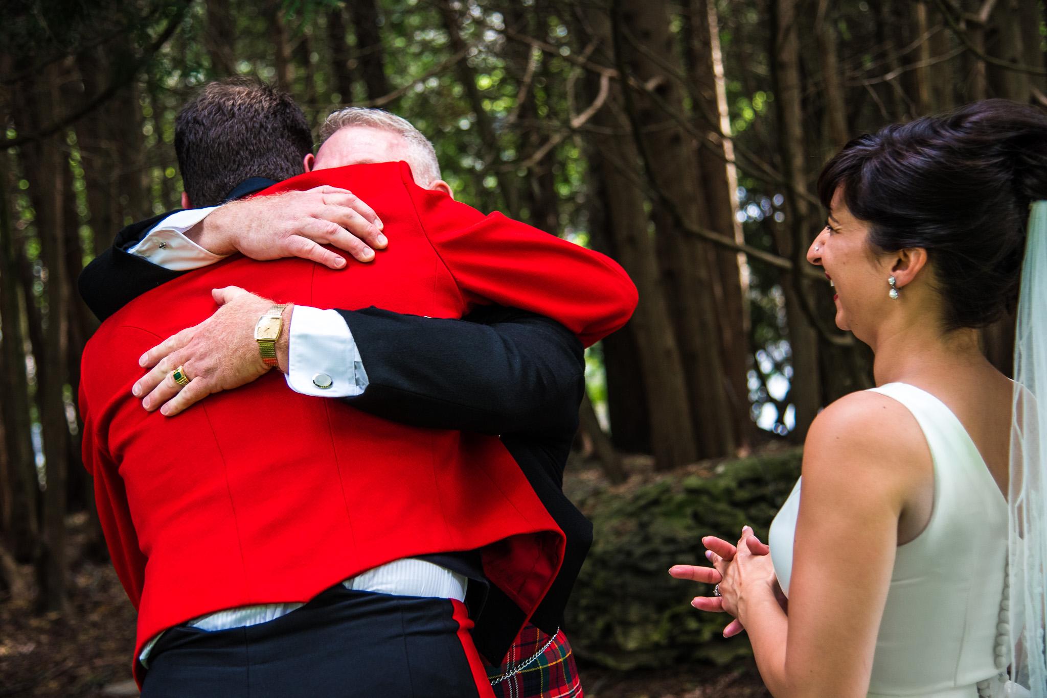 Millcroft Wedding Caledon-49.jpg