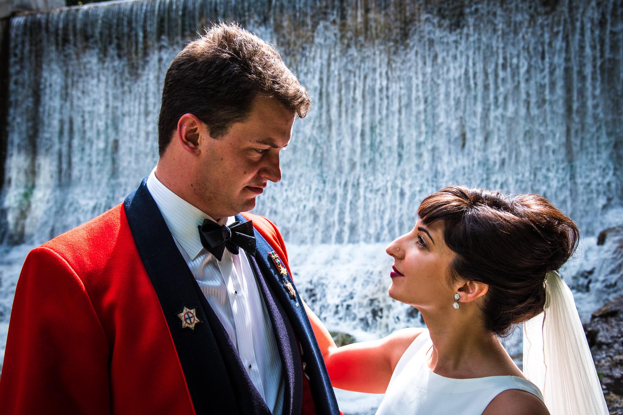 Millcroft Wedding Caledon-53.jpg