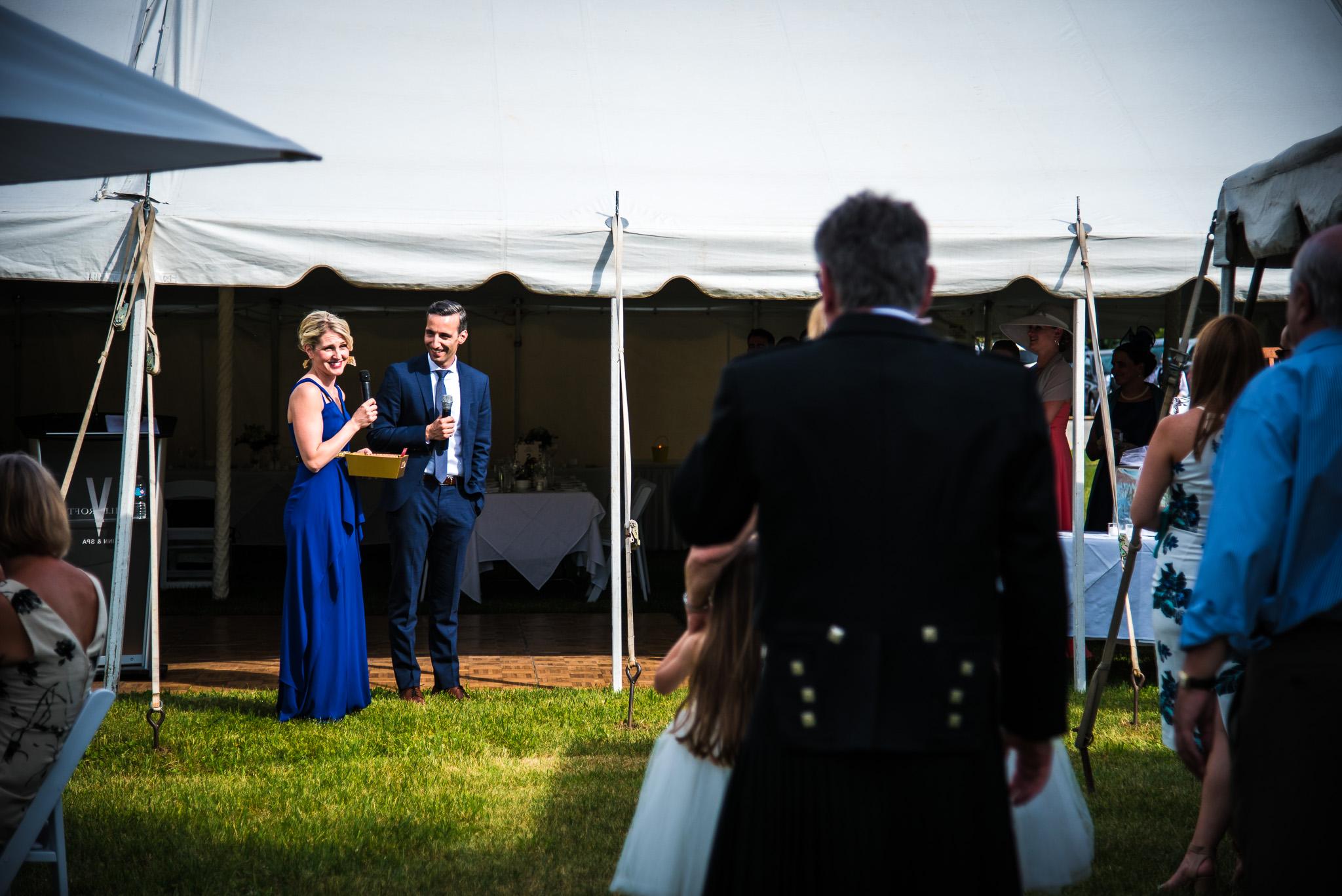 Millcroft Wedding Caledon-56.jpg