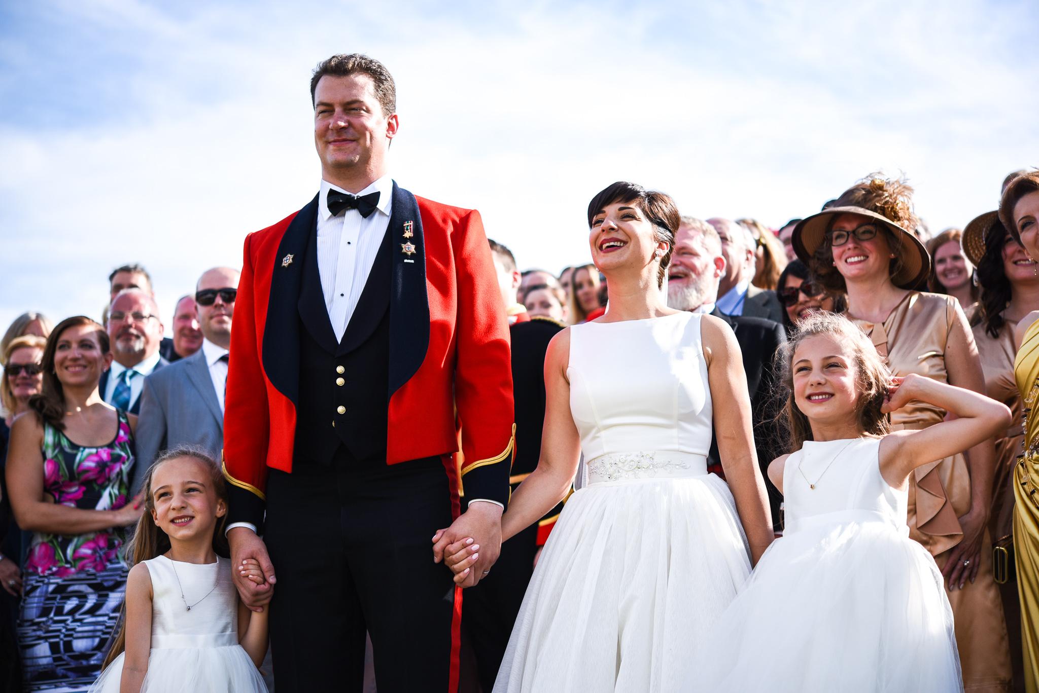 Millcroft Wedding Caledon-58.jpg