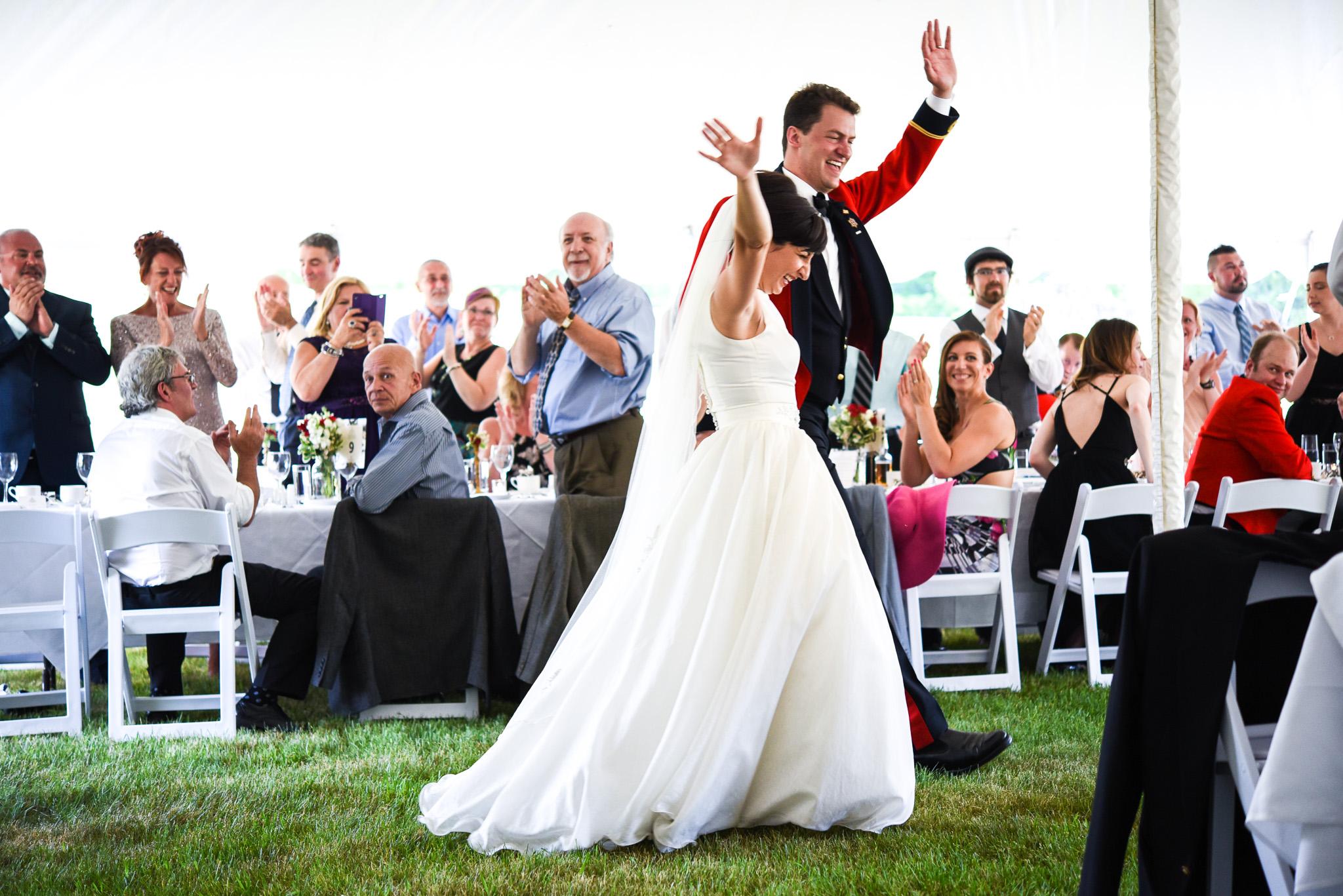Millcroft Wedding Caledon-59.jpg
