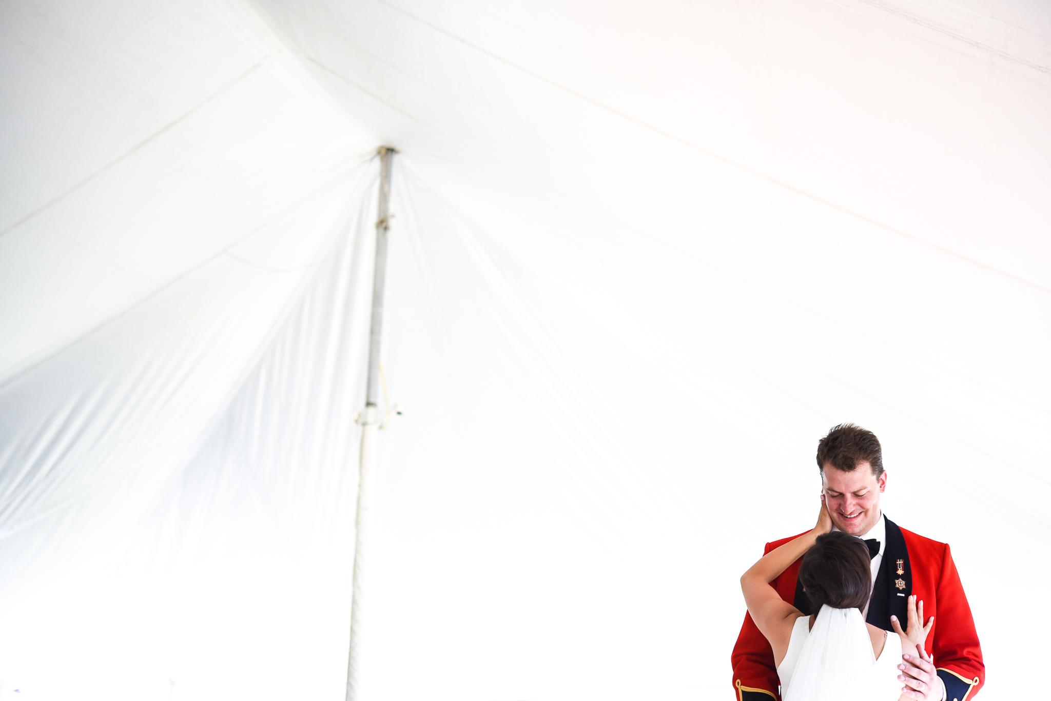 Millcroft Wedding Caledon-60.jpg
