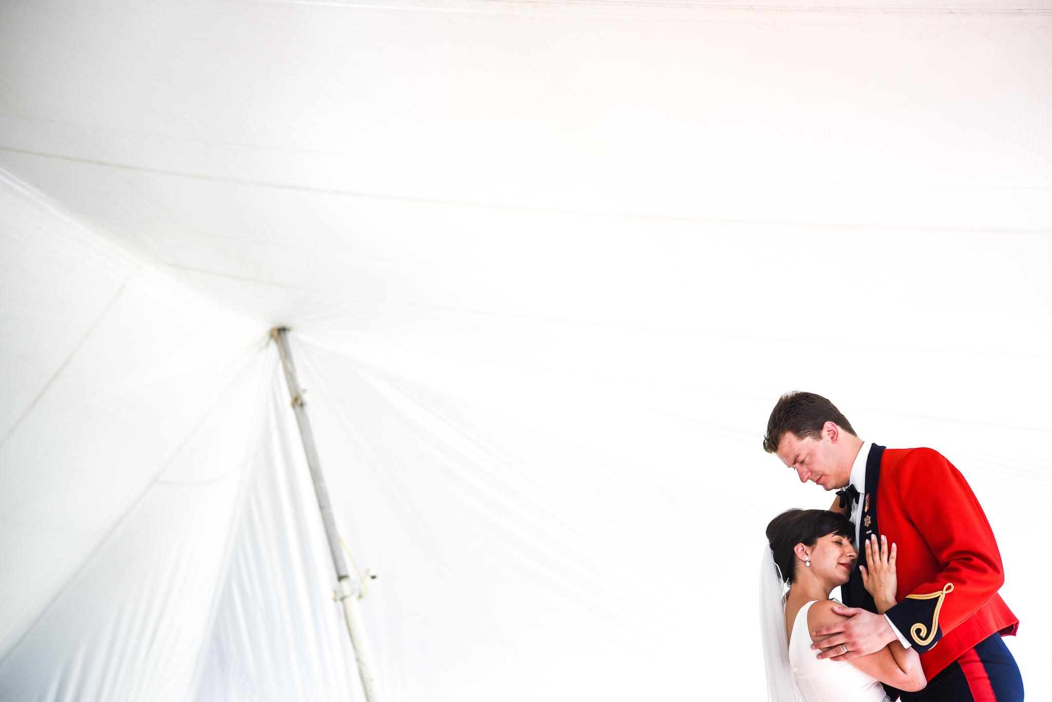 Millcroft Wedding Caledon-61.jpg