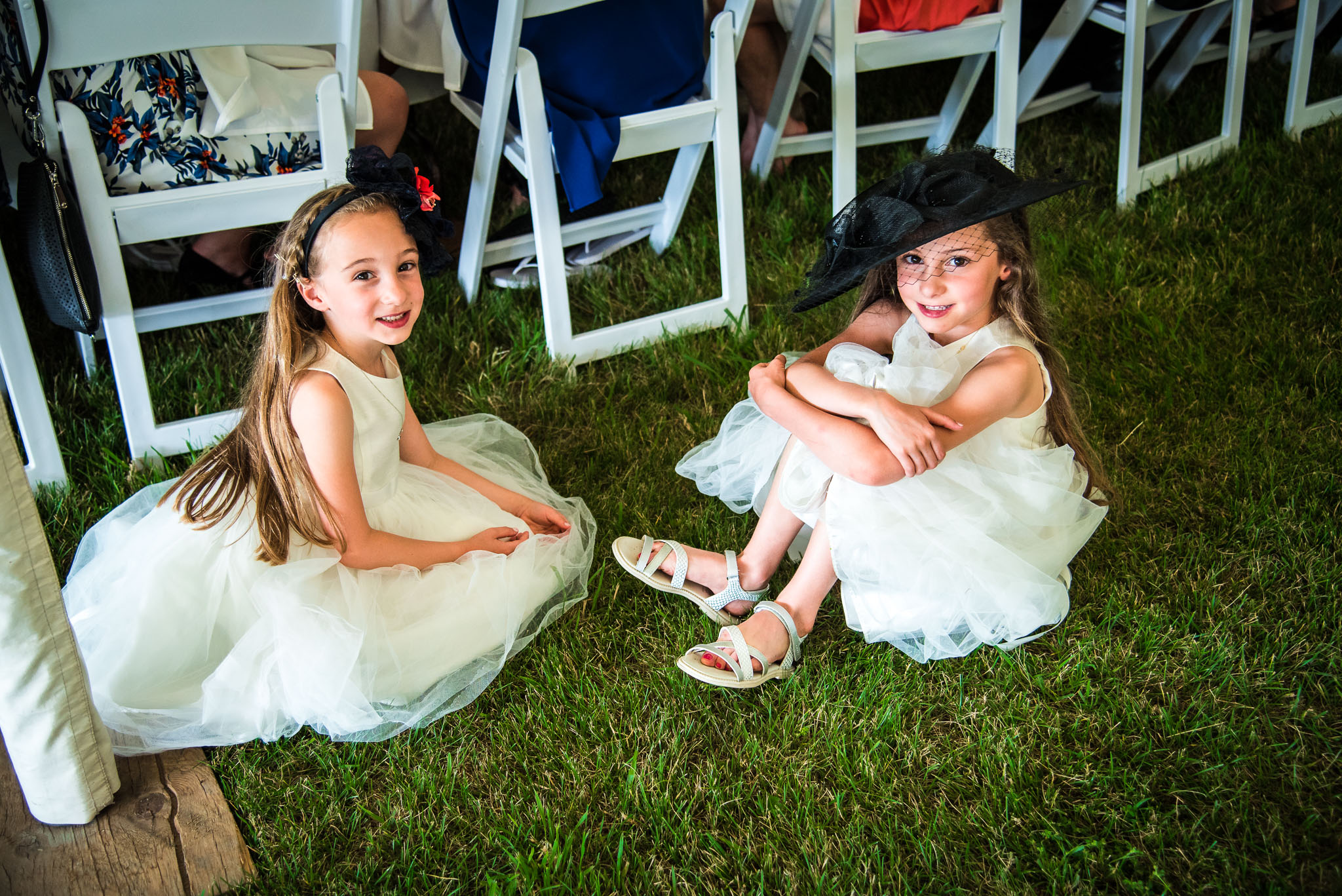 Millcroft Wedding Caledon-62.jpg