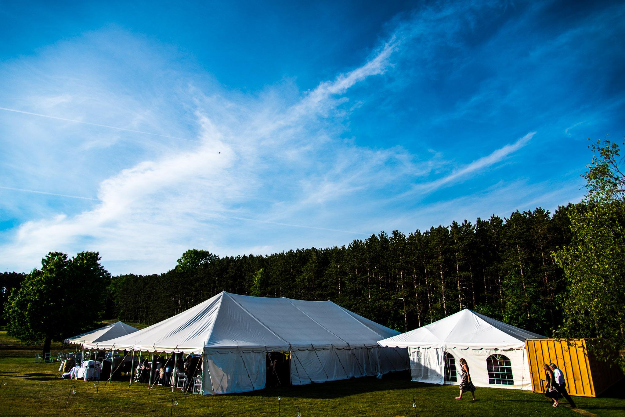 Millcroft Wedding Caledon-63.jpg