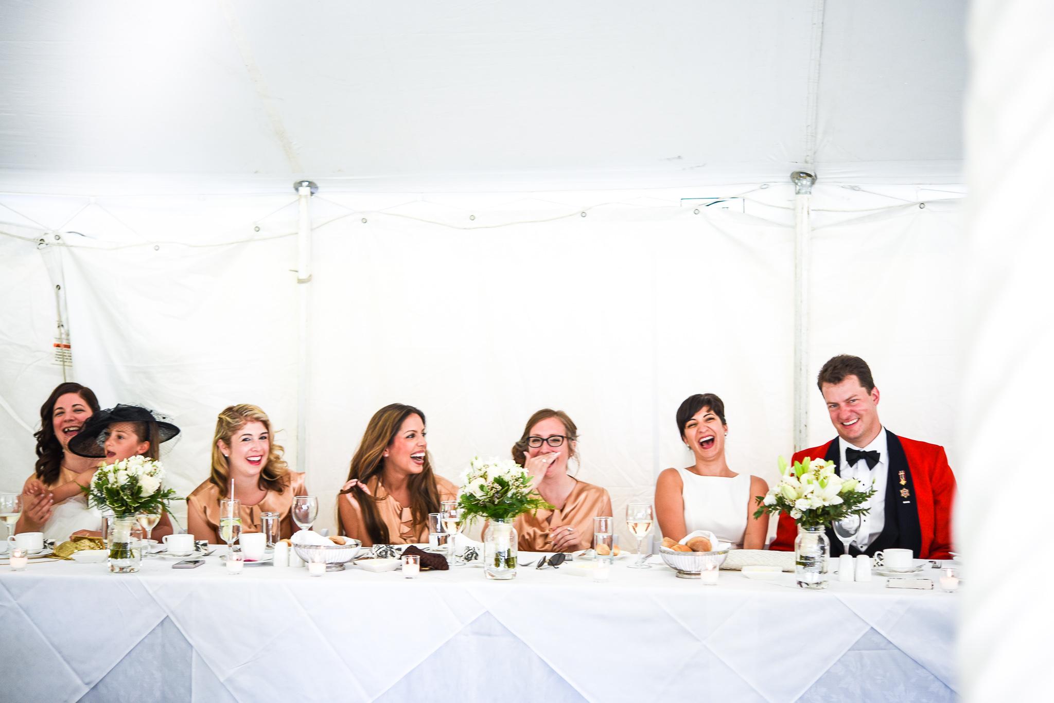 Millcroft Wedding Caledon-64.jpg