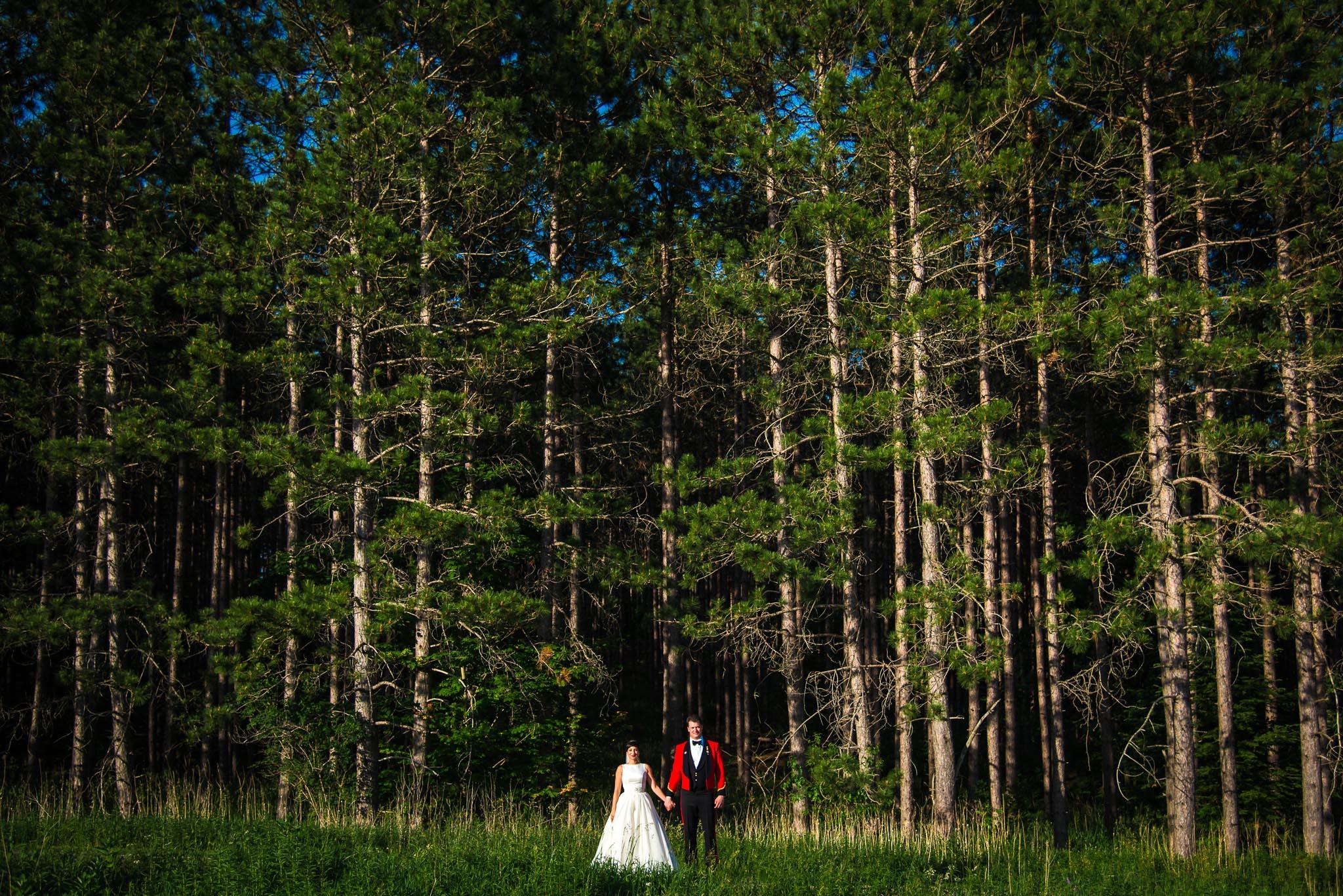 Millcroft Wedding Caledon-67.jpg