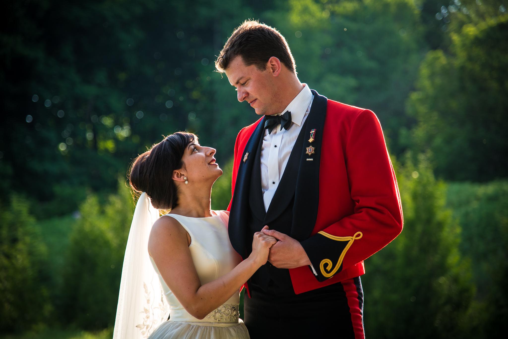 Millcroft Wedding Caledon-69.jpg