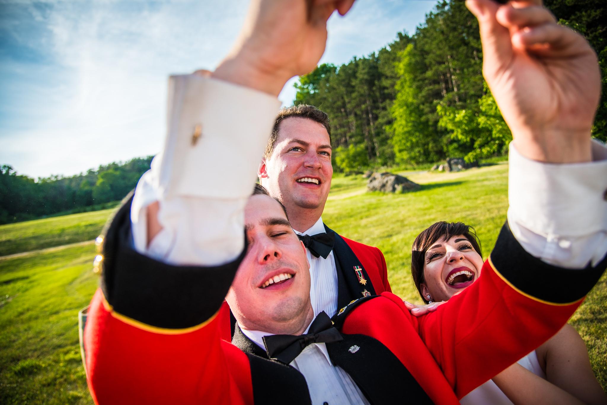 Millcroft Wedding Caledon-70.jpg