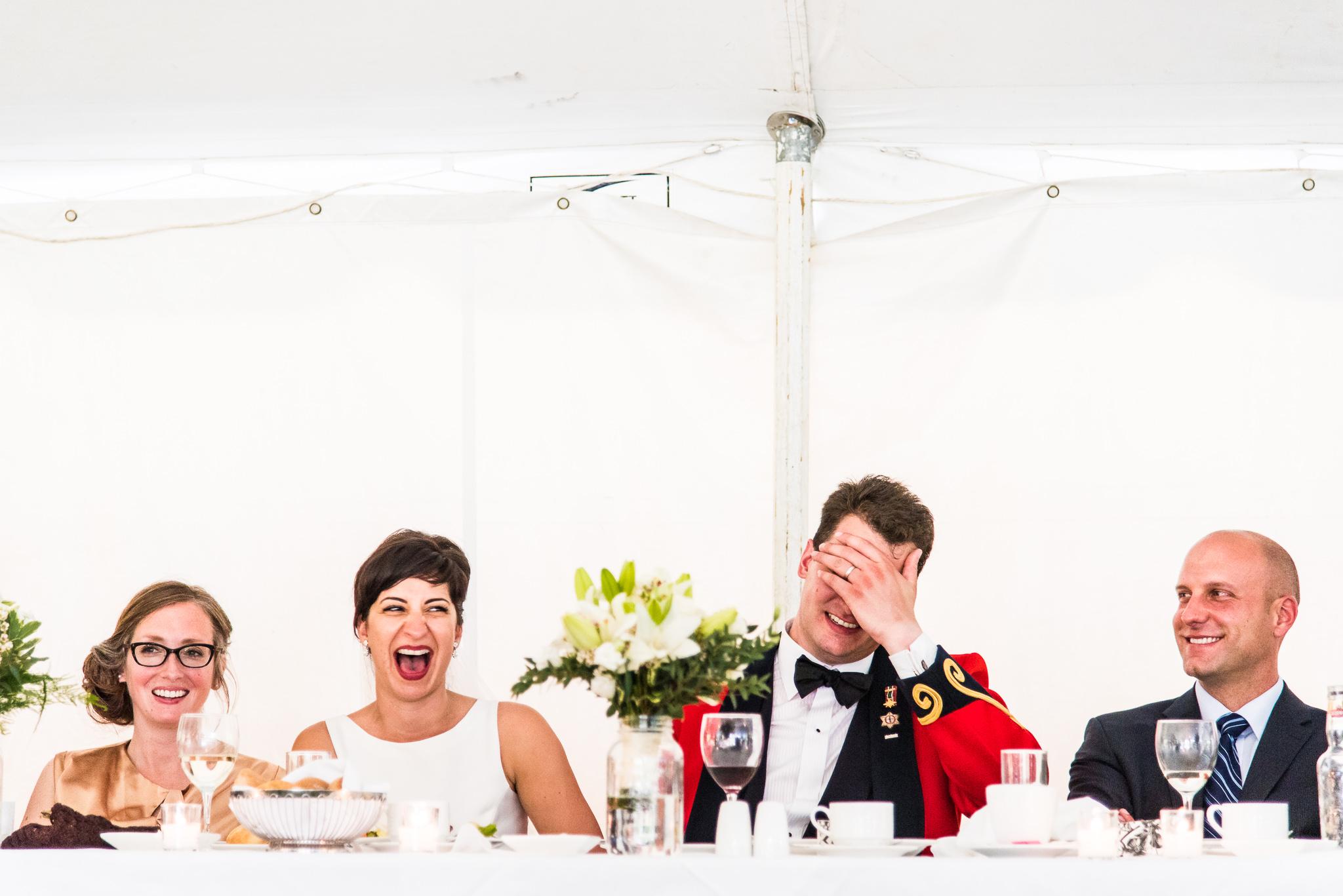 Millcroft Wedding Caledon-73.jpg