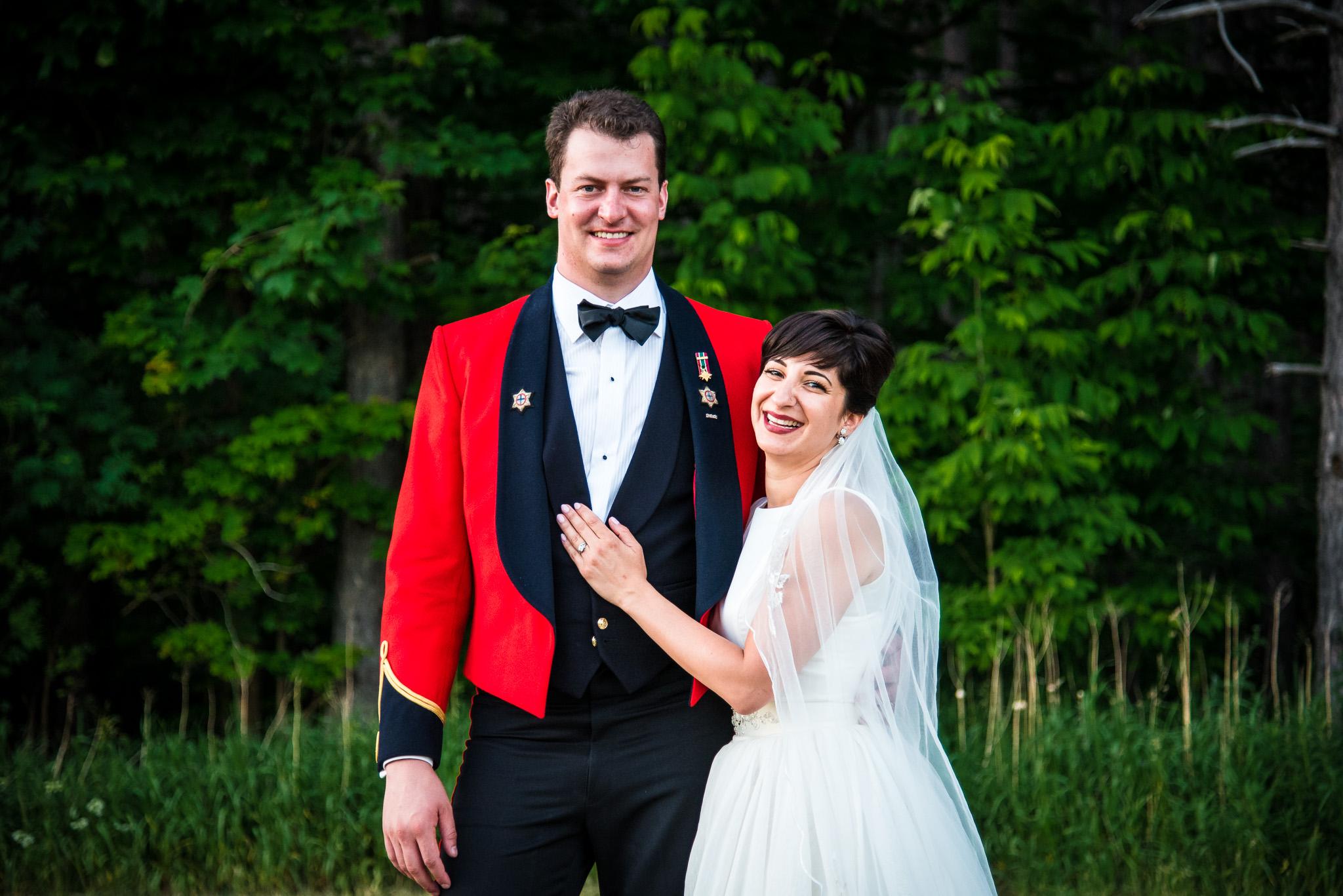 Millcroft Wedding Caledon-74.jpg