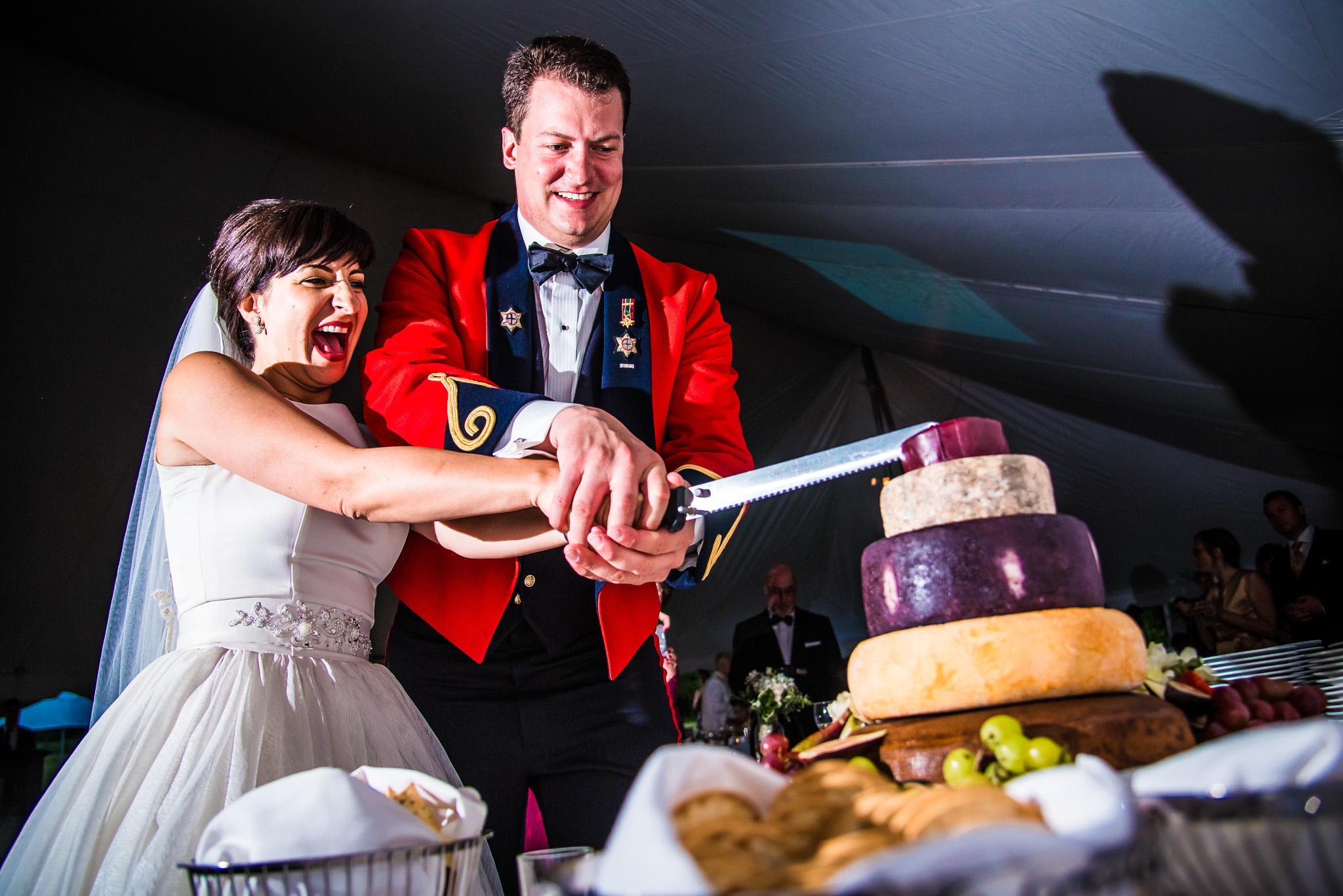 Millcroft Wedding Caledon-75.jpg