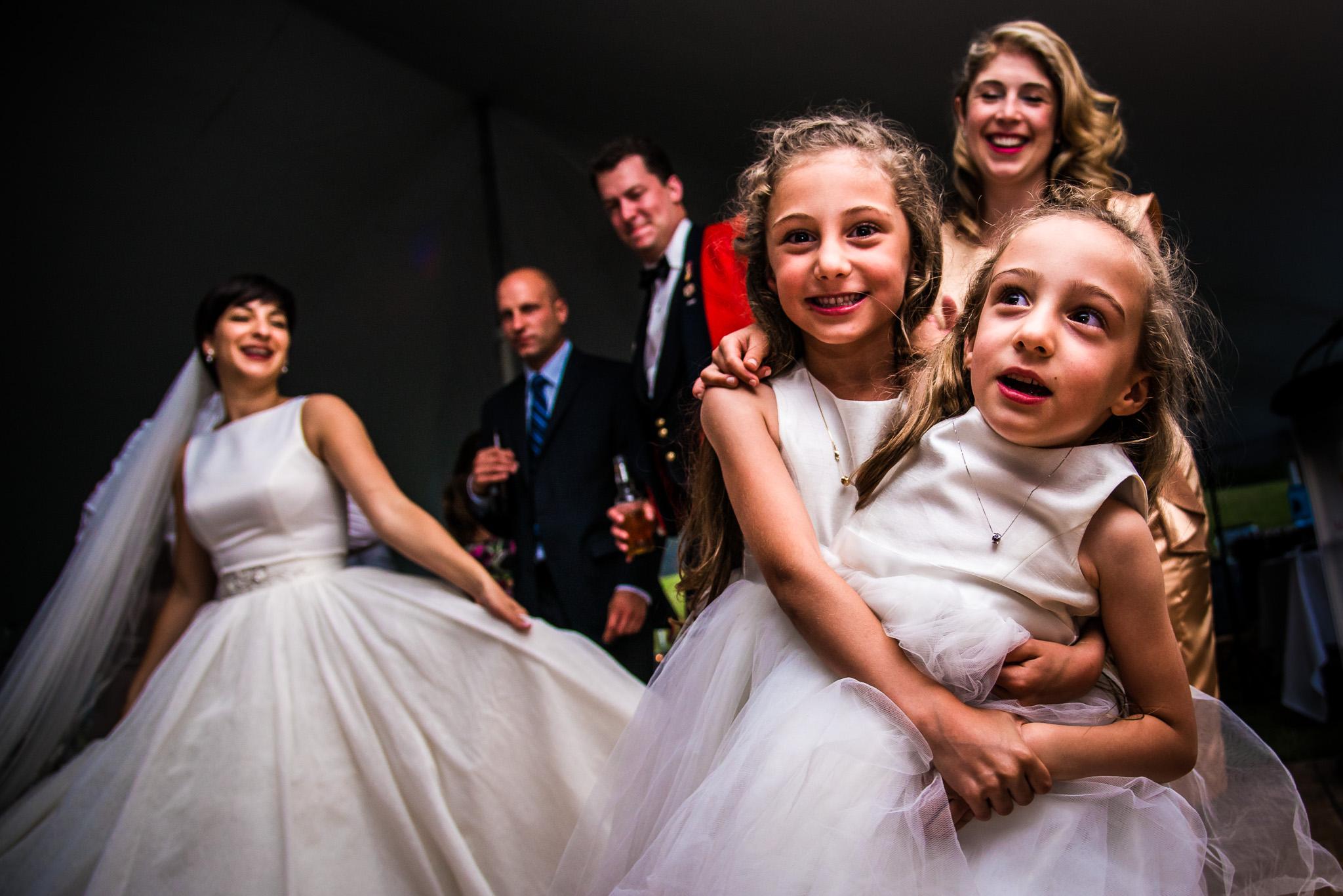 Millcroft Wedding Caledon-77.jpg
