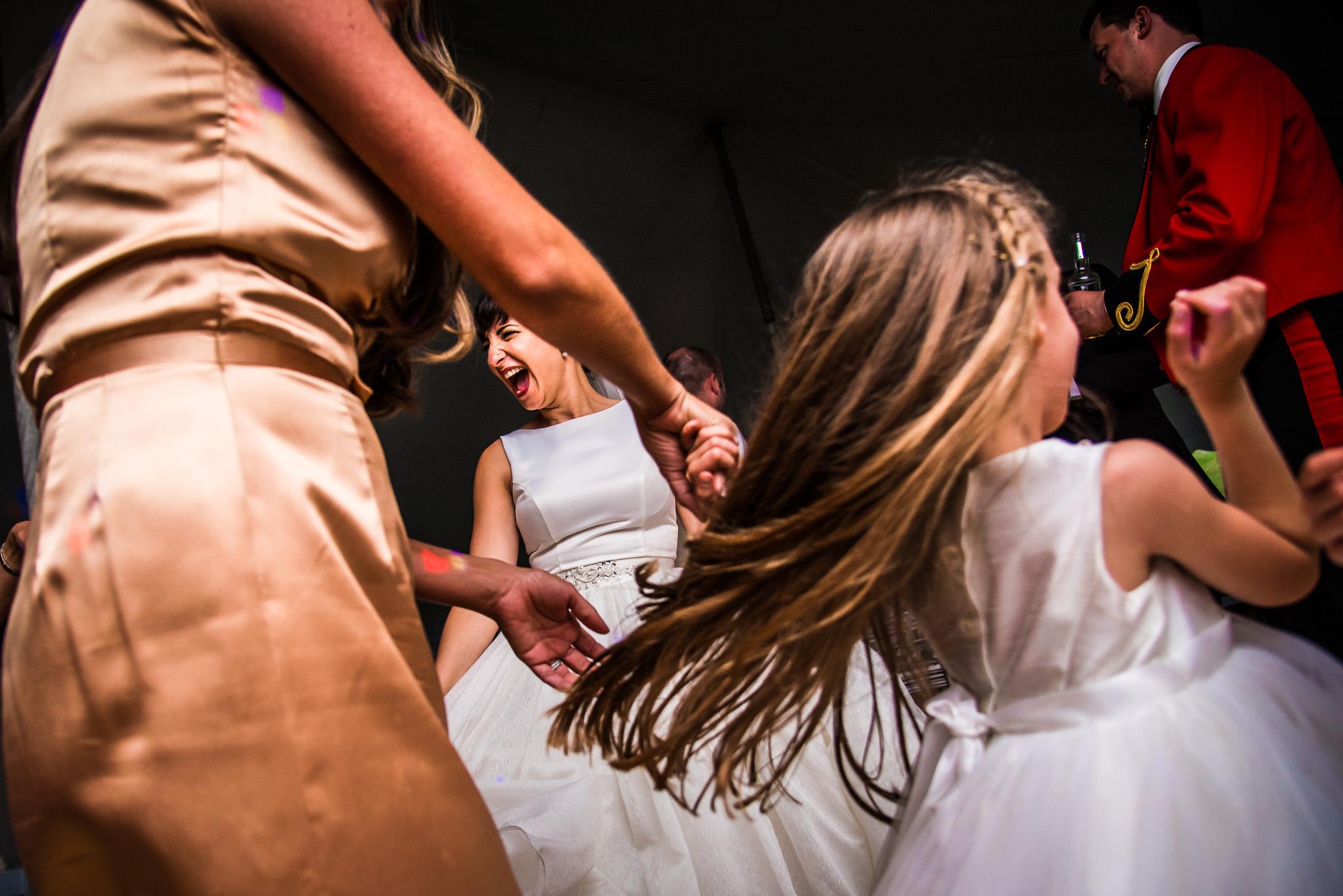 Millcroft Wedding Caledon-78.jpg