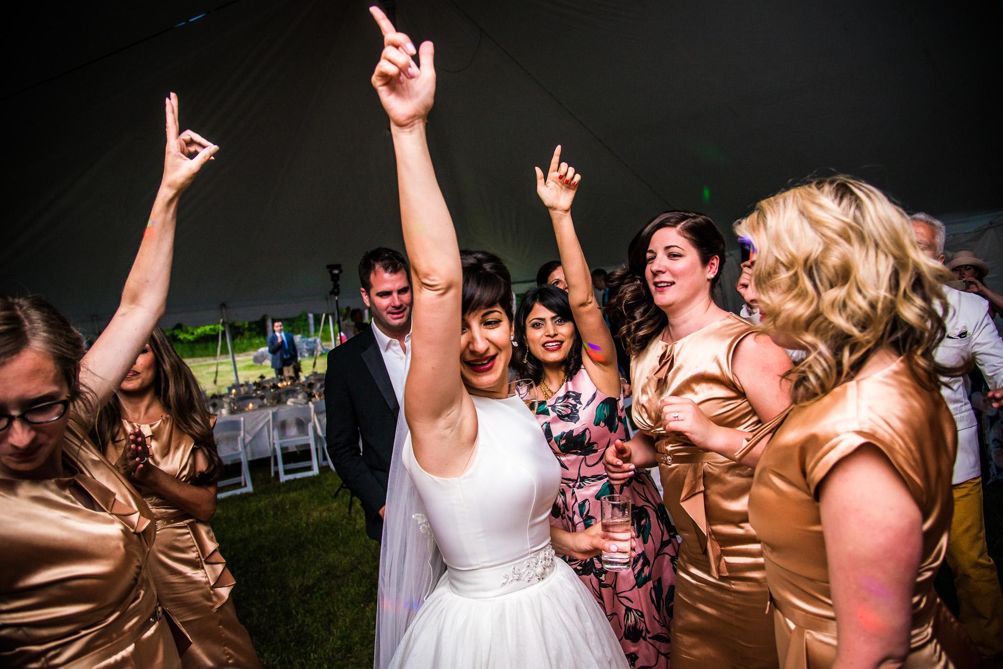 Millcroft Wedding Caledon-81.jpg