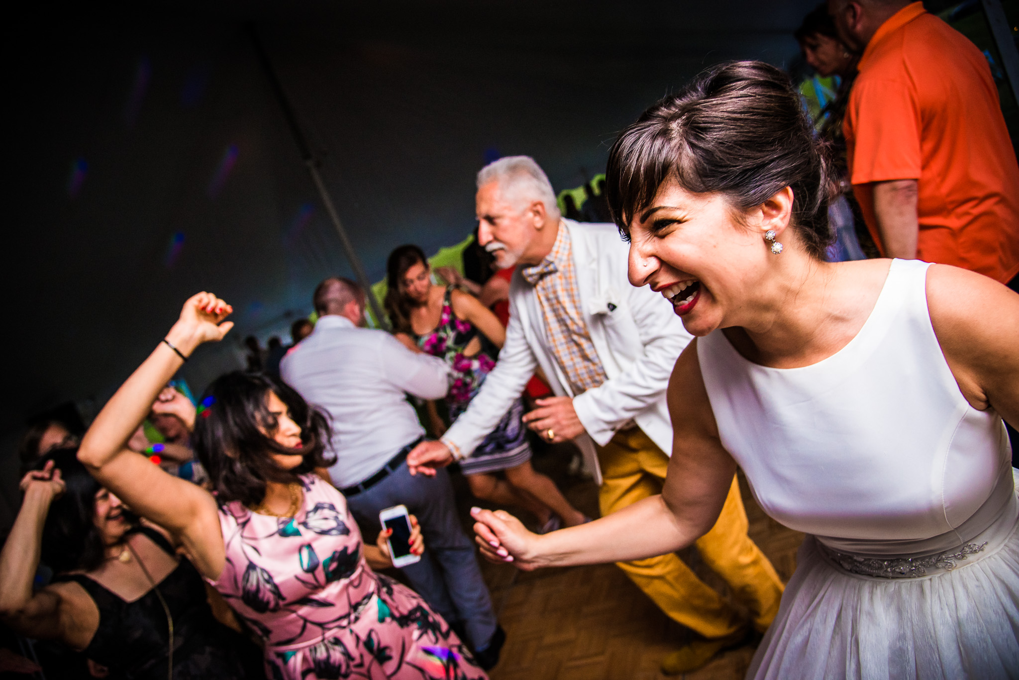 Millcroft Wedding Caledon-88.jpg