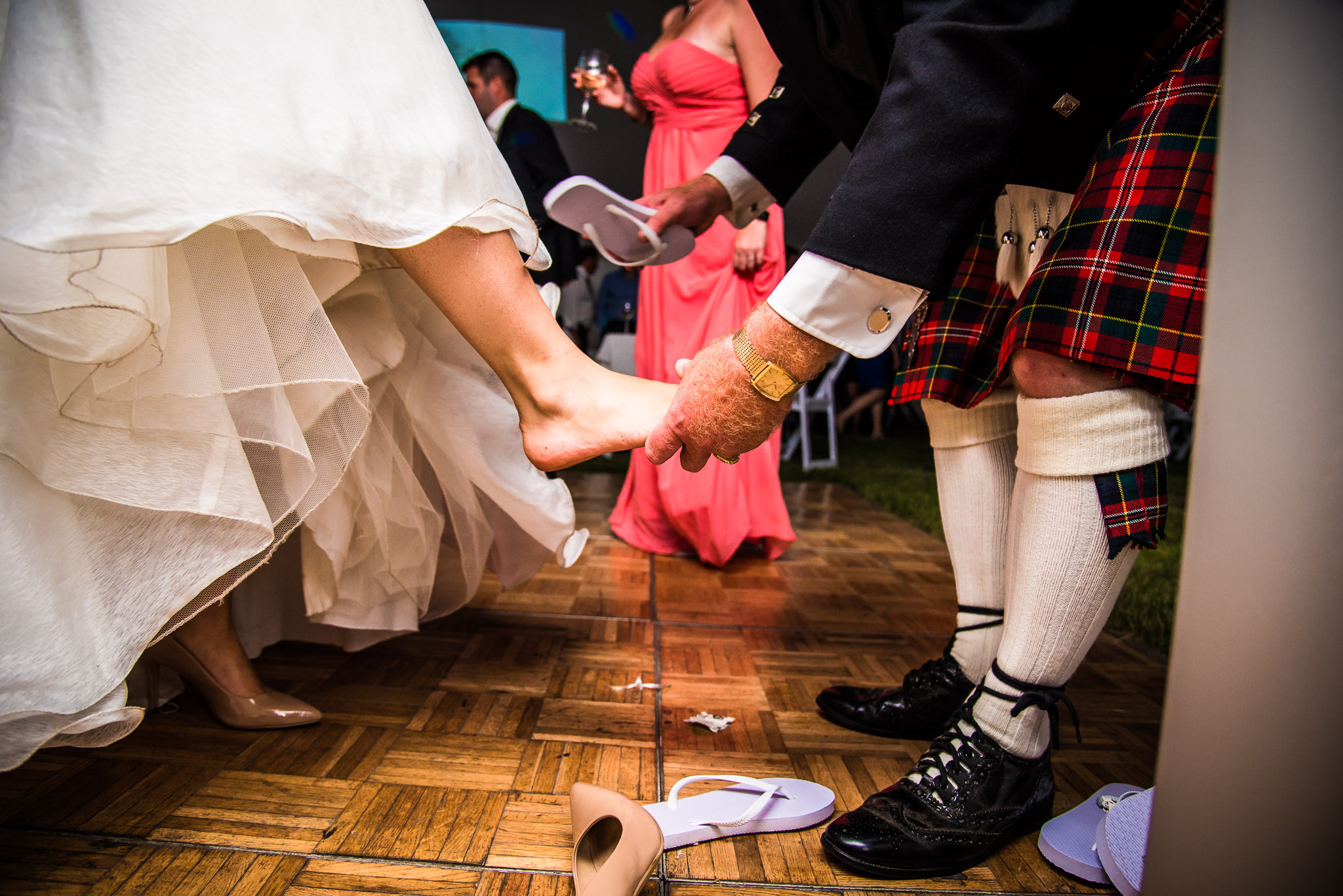 Millcroft Wedding Caledon-100.jpg