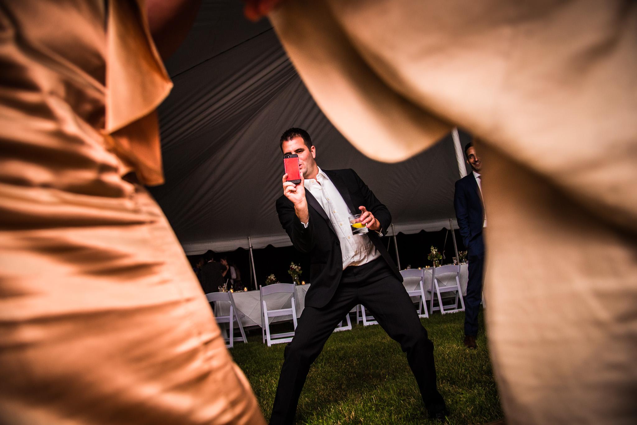 Millcroft Wedding Caledon-101.jpg