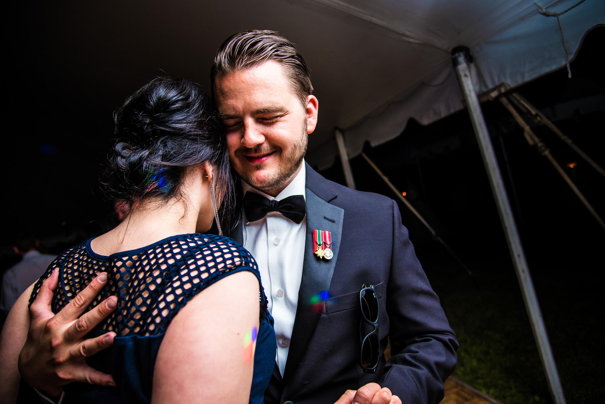 Millcroft Wedding Caledon-106.jpg