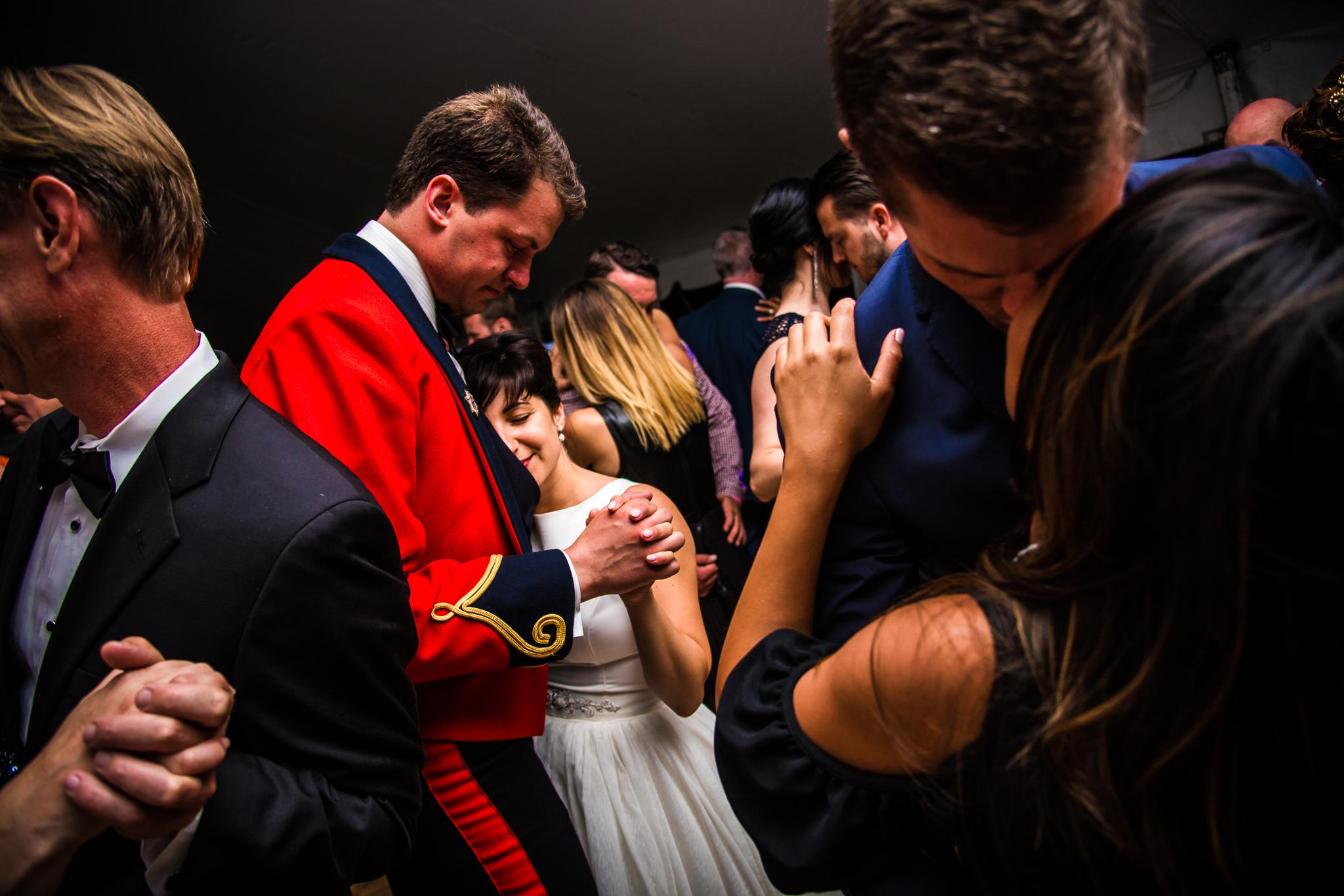 Millcroft Wedding Caledon-108.jpg
