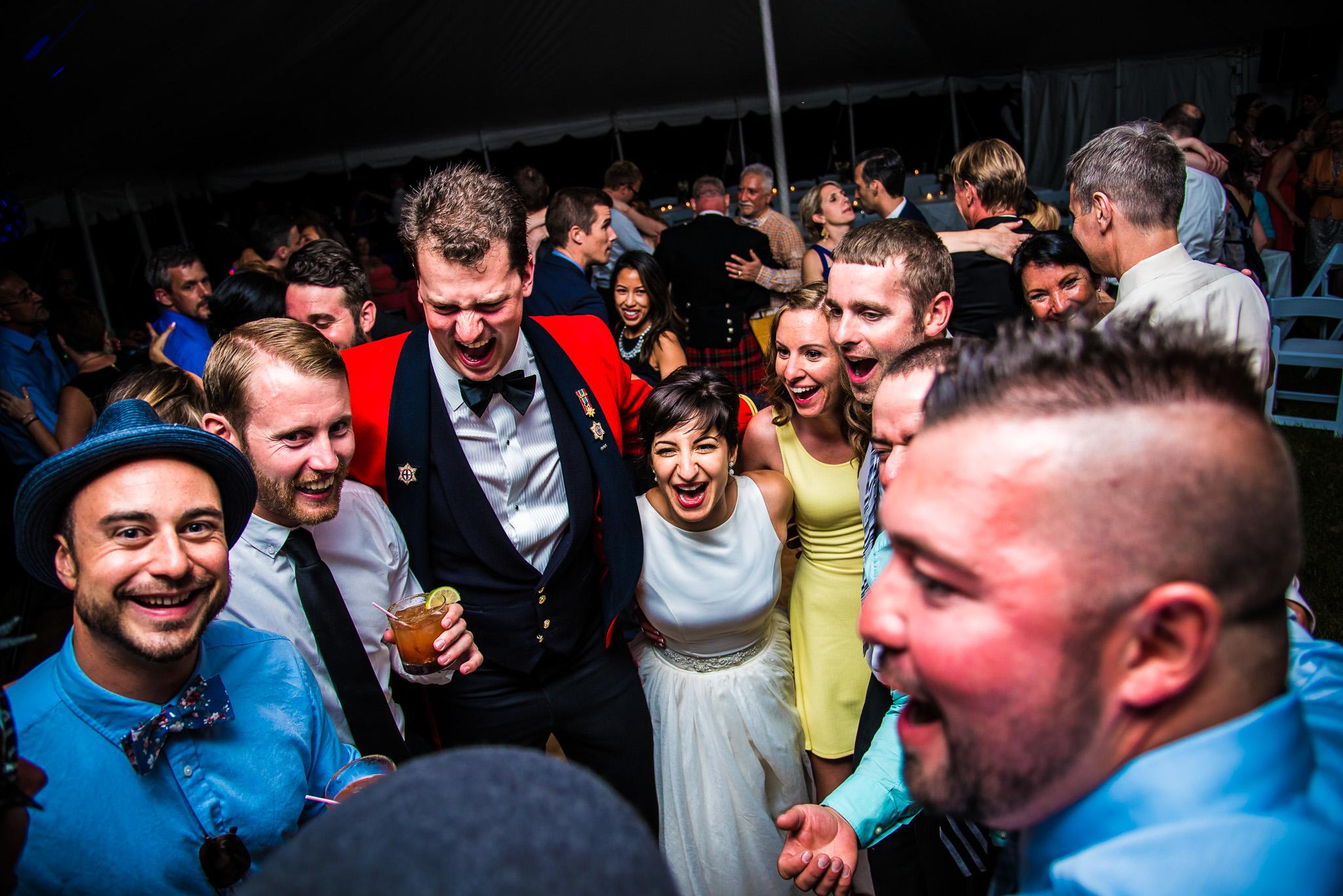 Millcroft Wedding Caledon-110.jpg