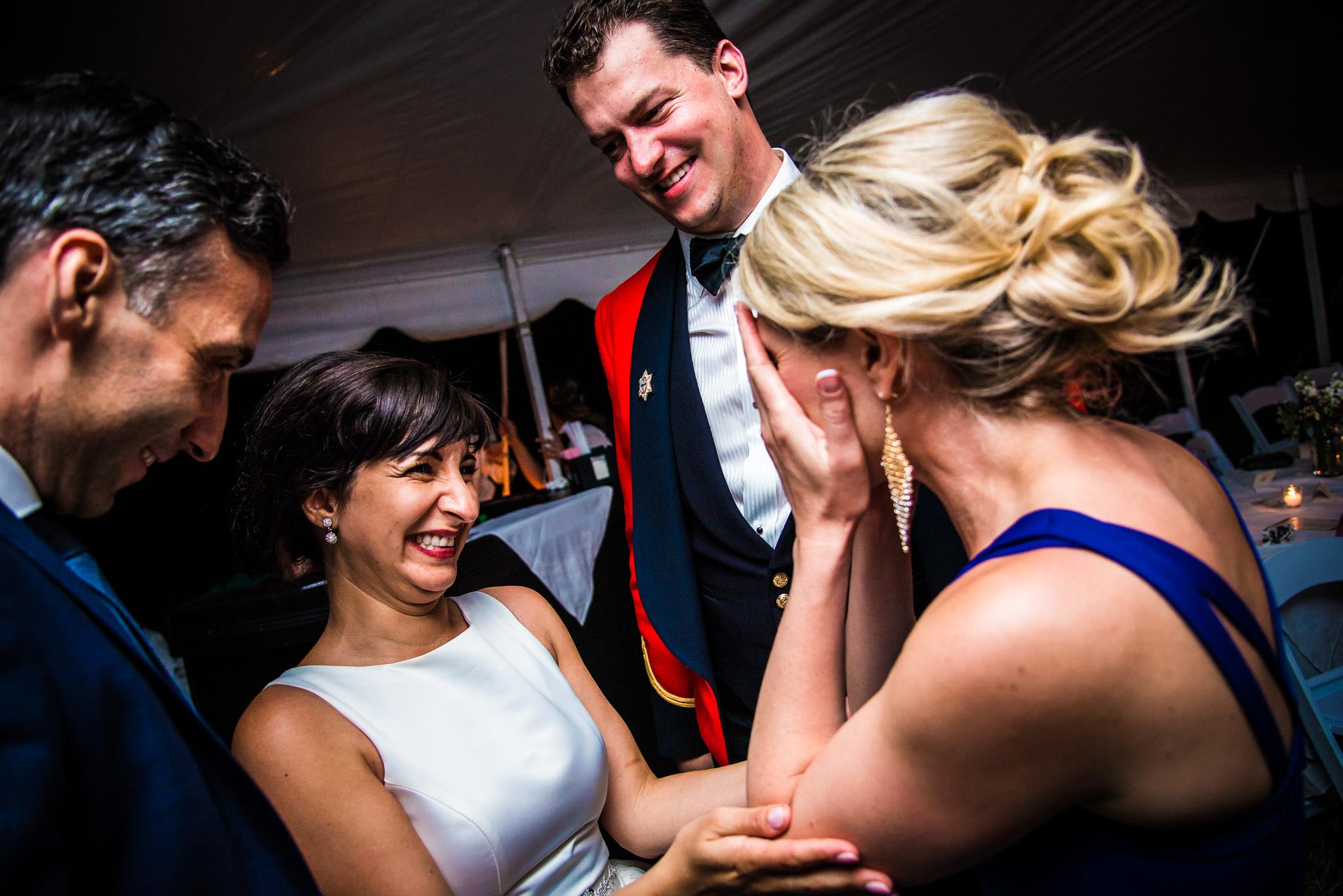 Millcroft Wedding Caledon-113.jpg