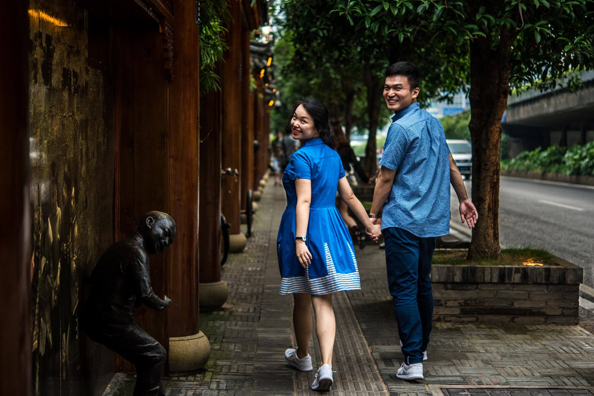 China Blue-2.jpg