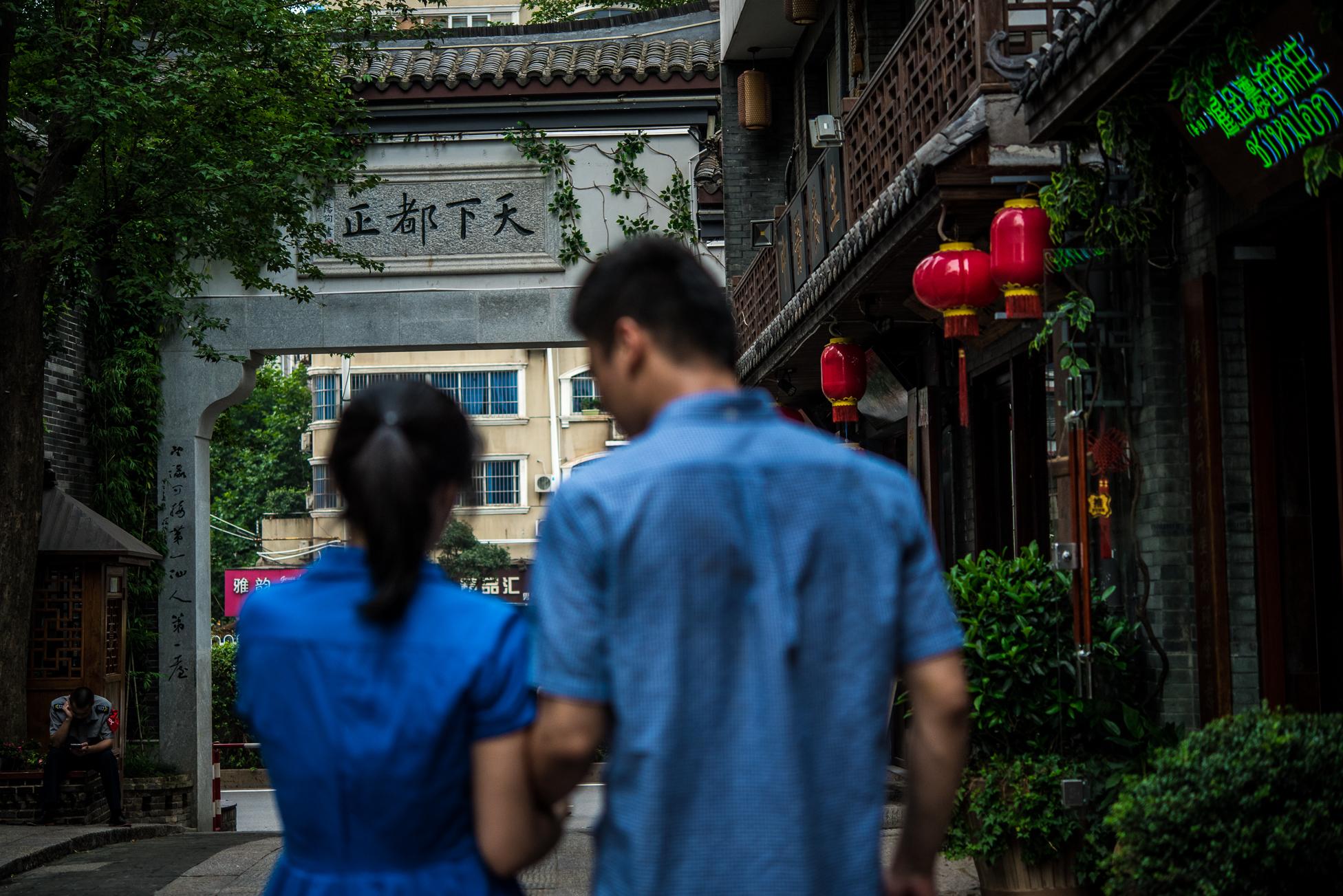 China Blue-20.jpg