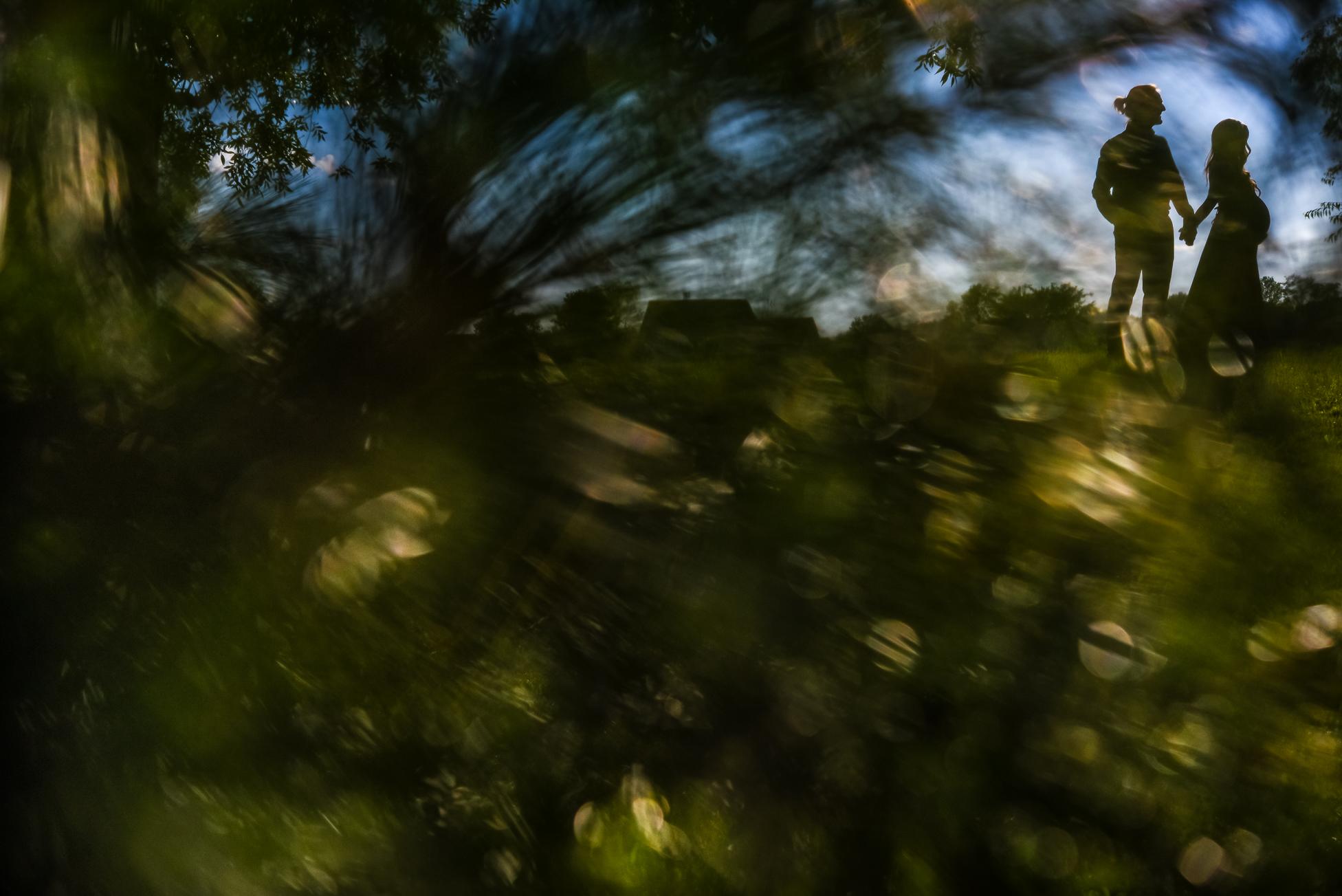 Green Tea Photography-7.jpg