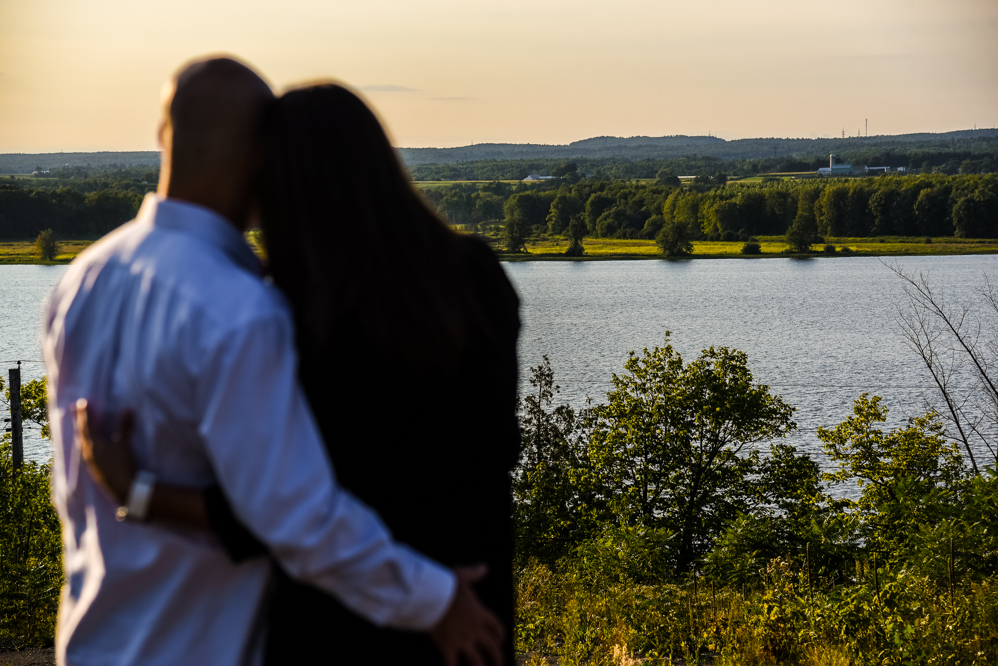 Gabby and Aaron Engagment-5.jpg