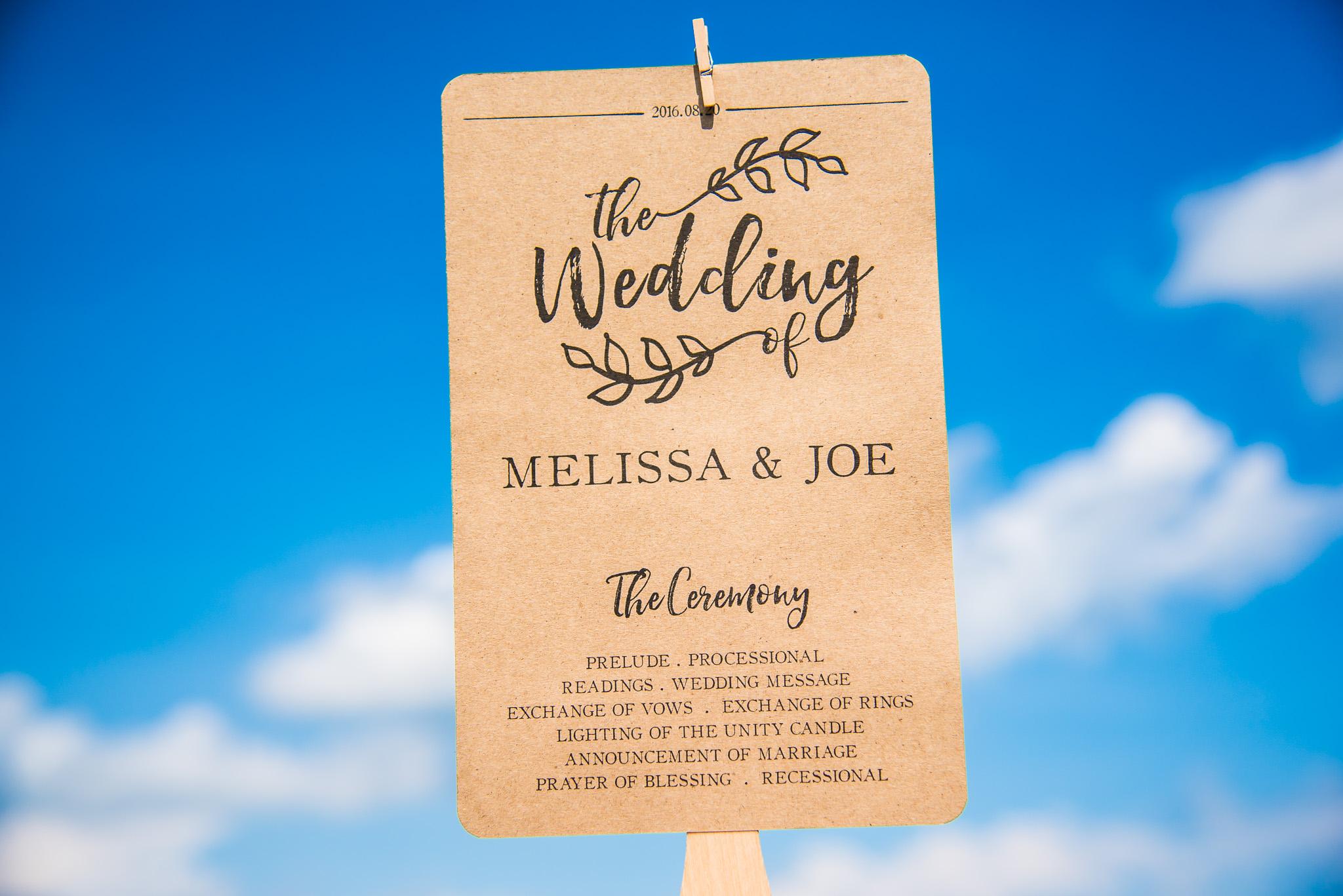 Melissa and Joe Blog-41.jpg