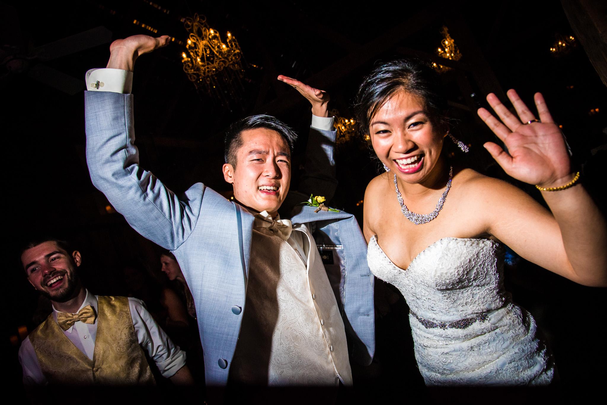 Melissa and Joe Blog-129.jpg