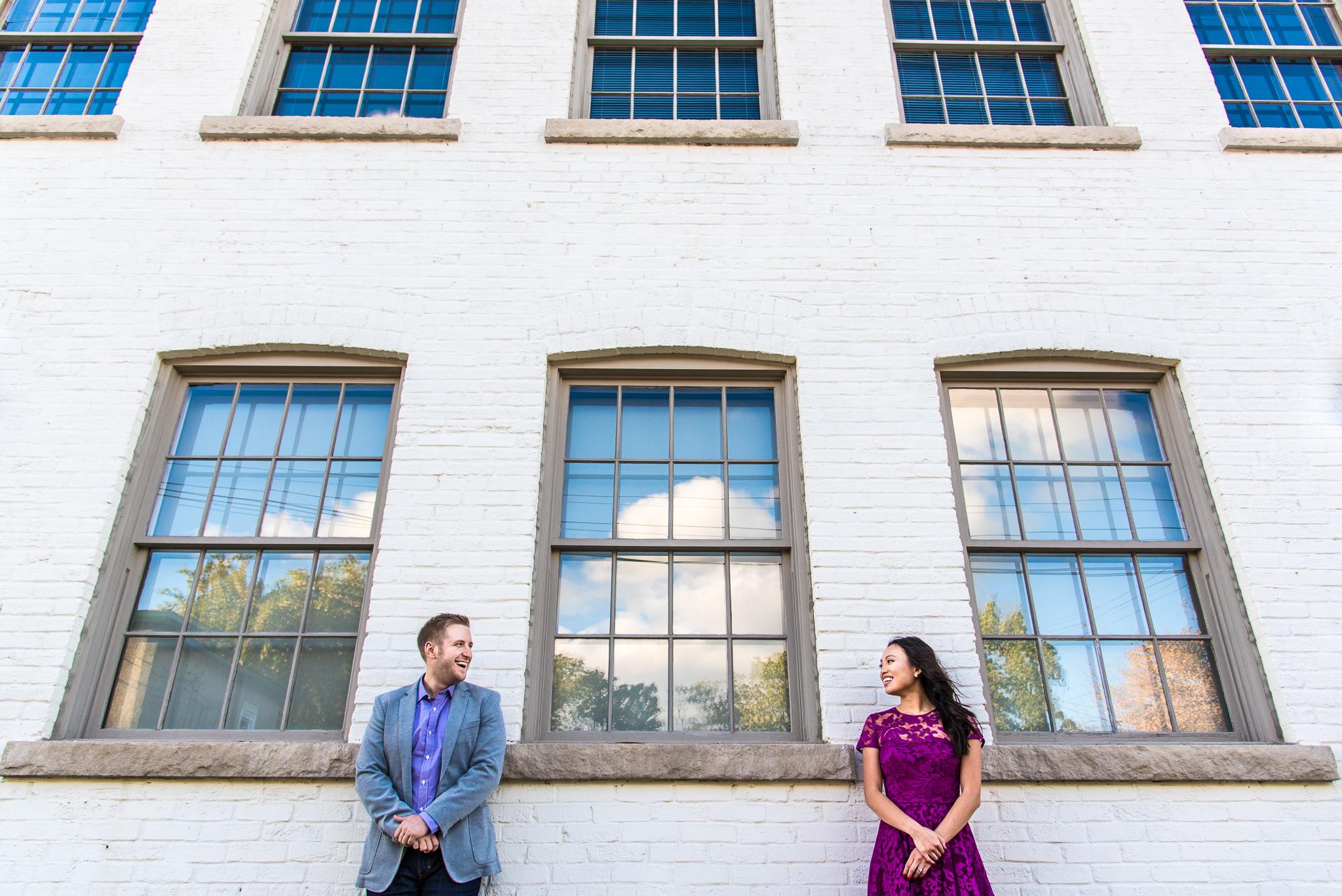 Elizabeth and Gordon Engagement Blog-12.jpg