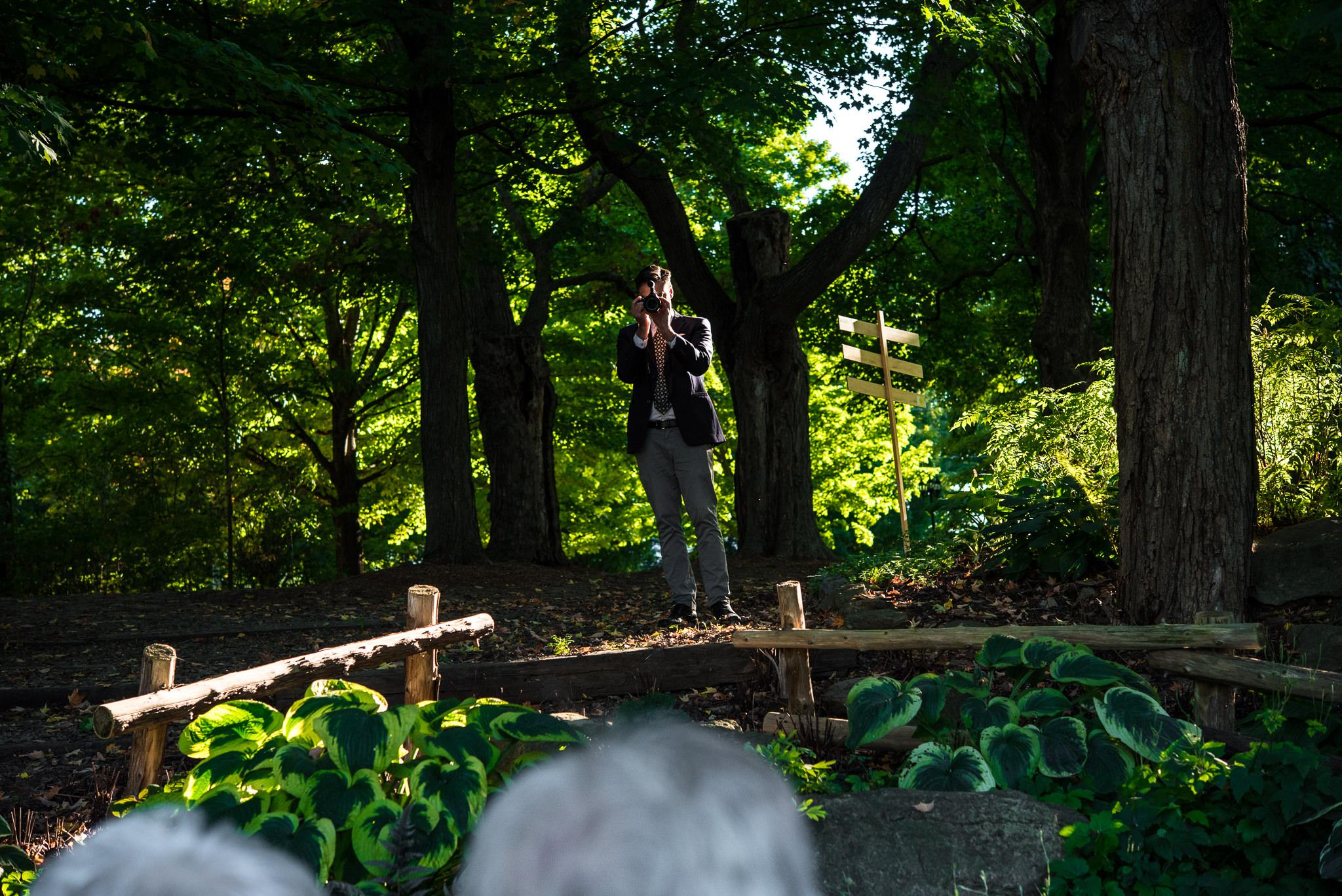 Green Tea Photography-40.jpg