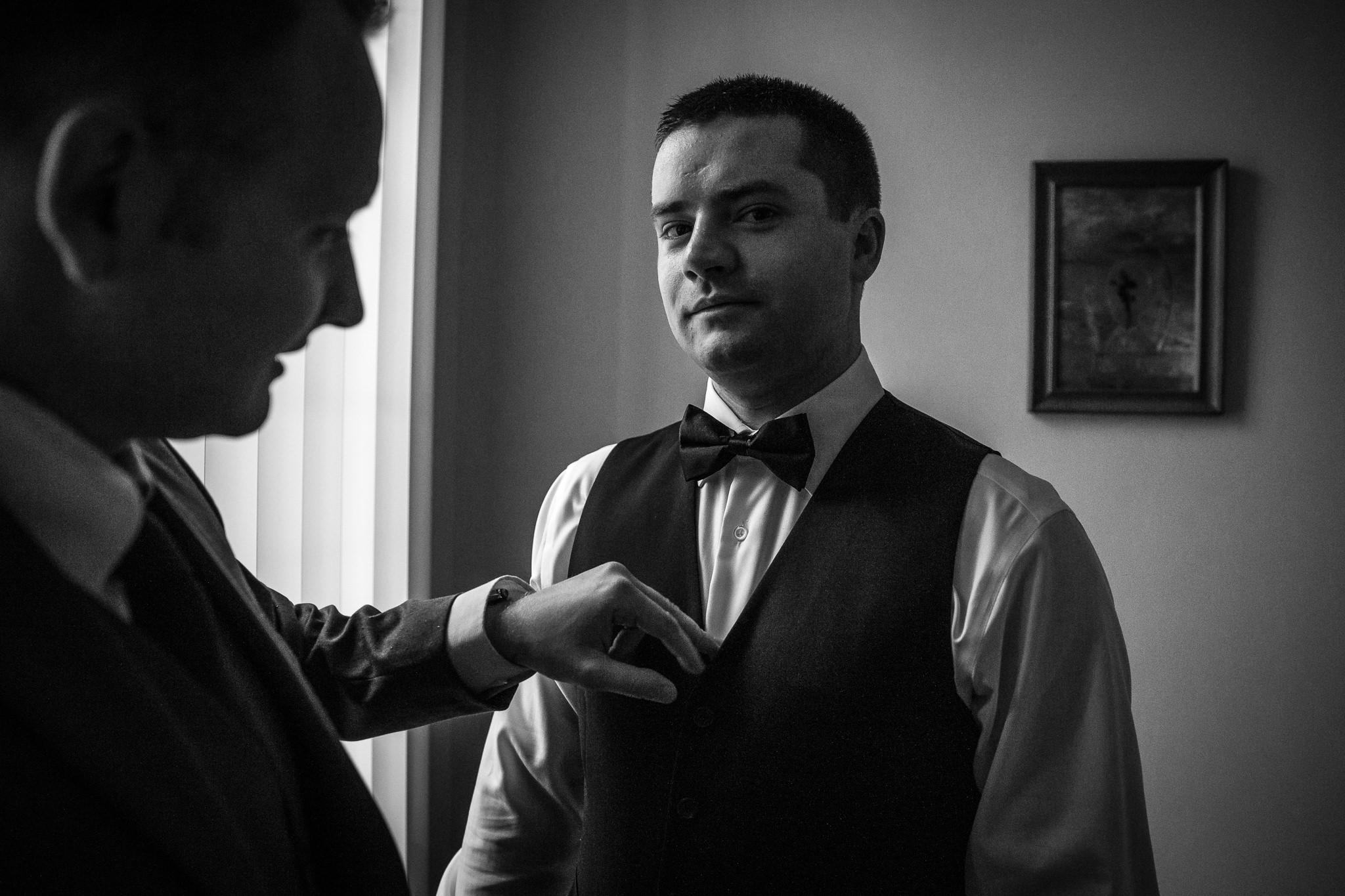 Romanian Wedding Ottawa-4.jpg