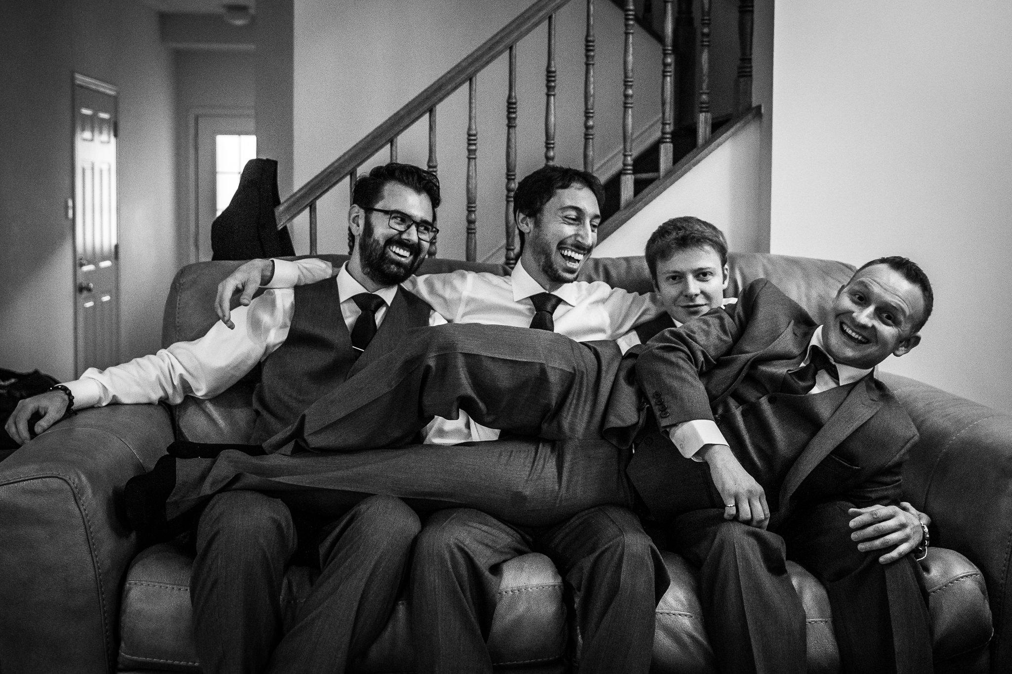 Romanian Wedding Ottawa-5.jpg