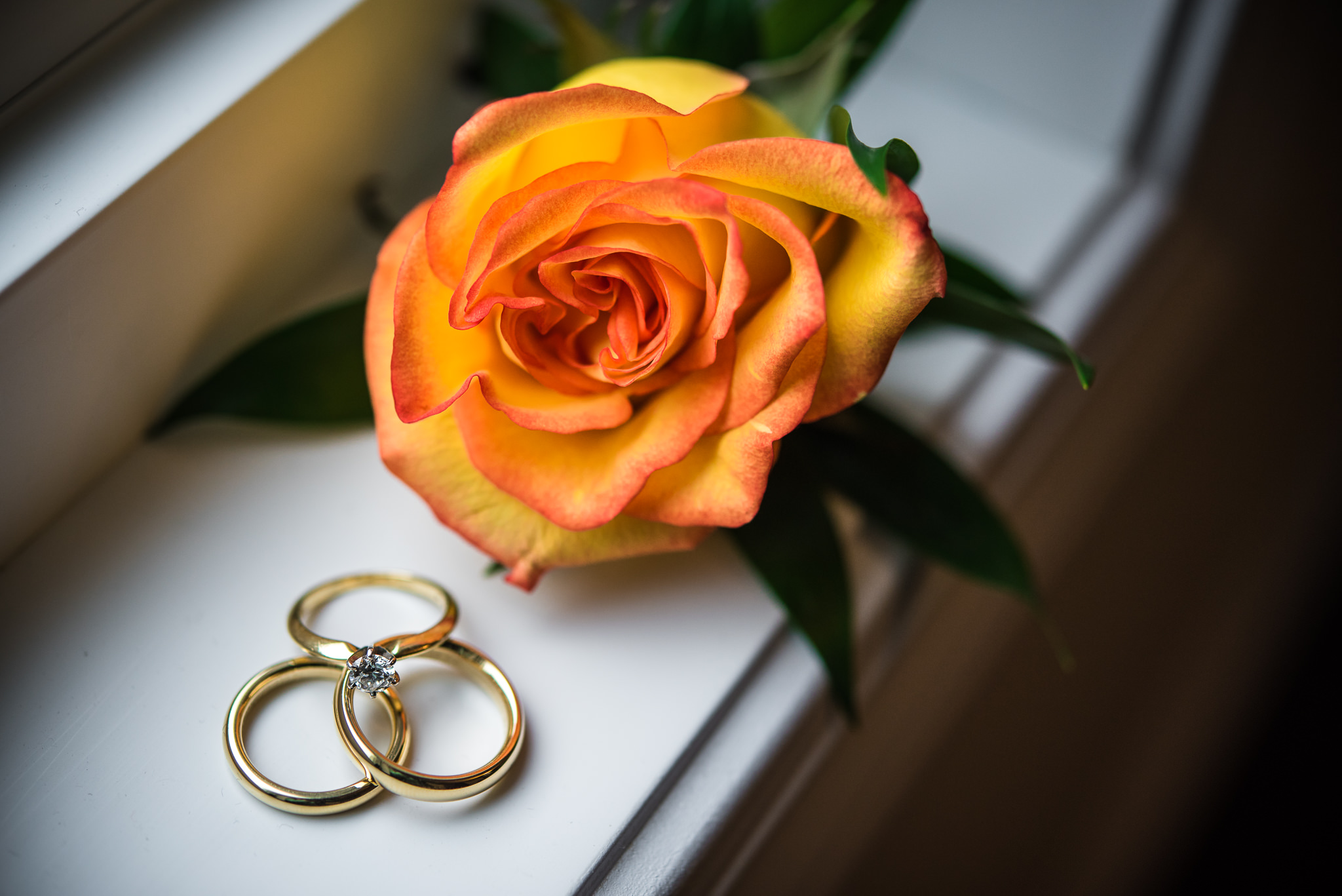 Romanian Wedding Ottawa-8.jpg
