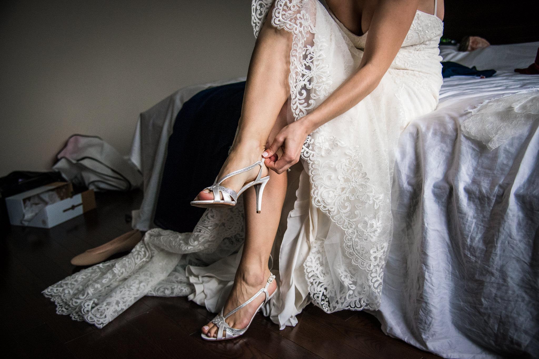 Romanian Wedding Ottawa-18.jpg