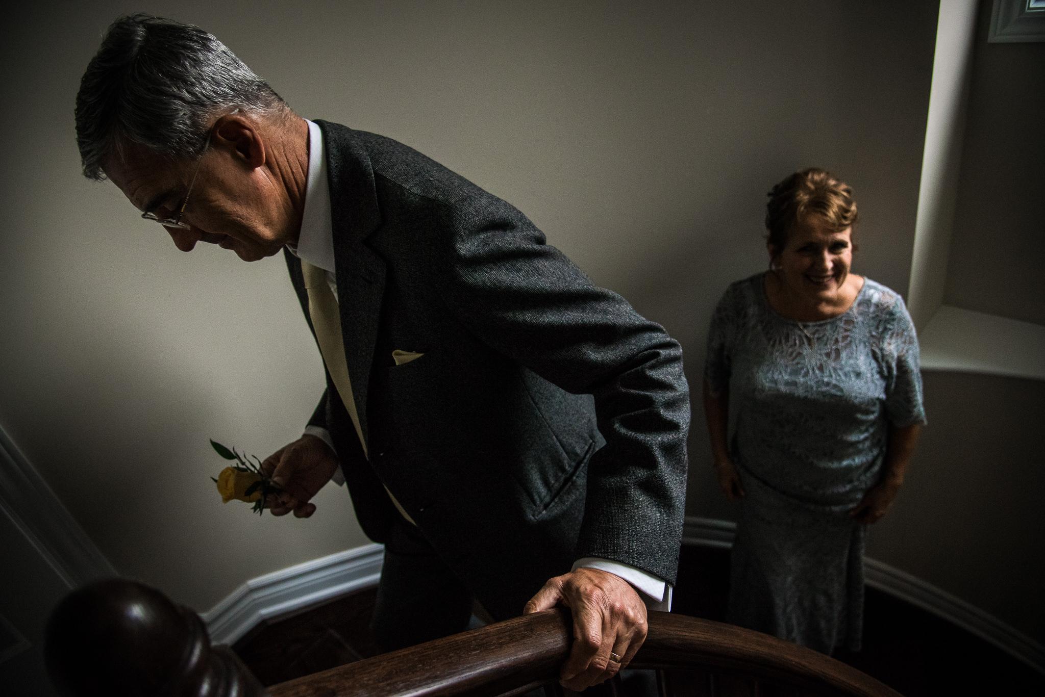Romanian Wedding Ottawa-21.jpg