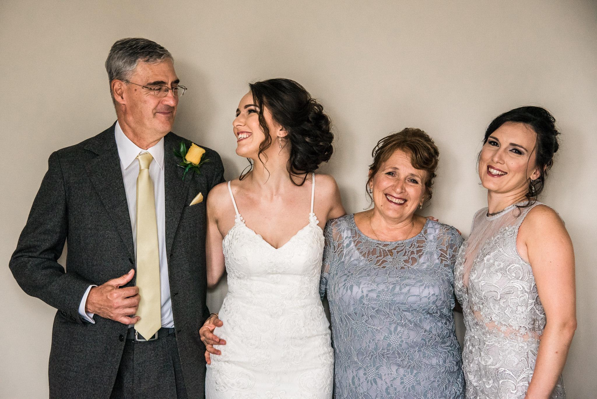 Romanian Wedding Ottawa-23.jpg